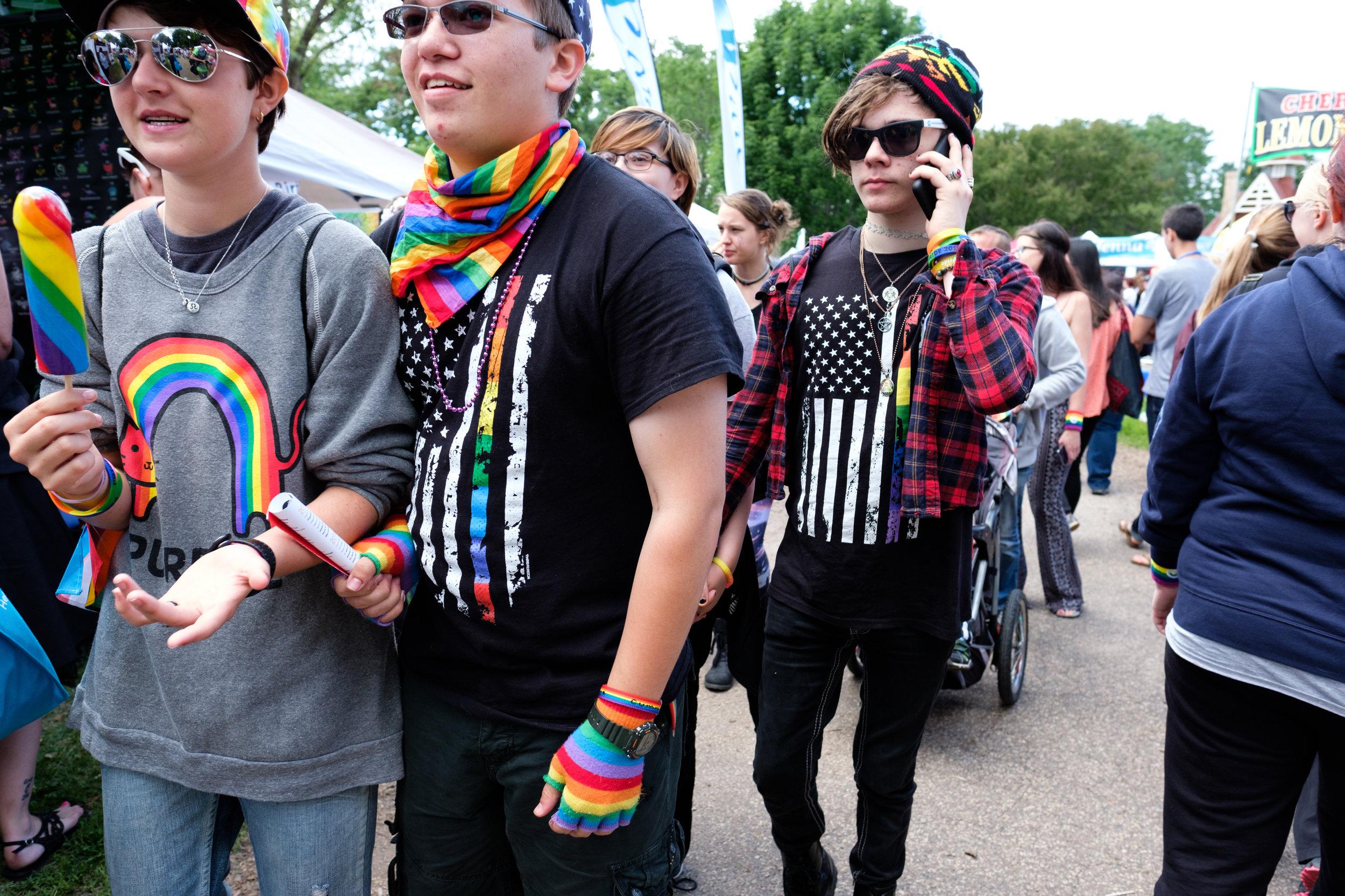 pride 2017 (31 of 42).jpg