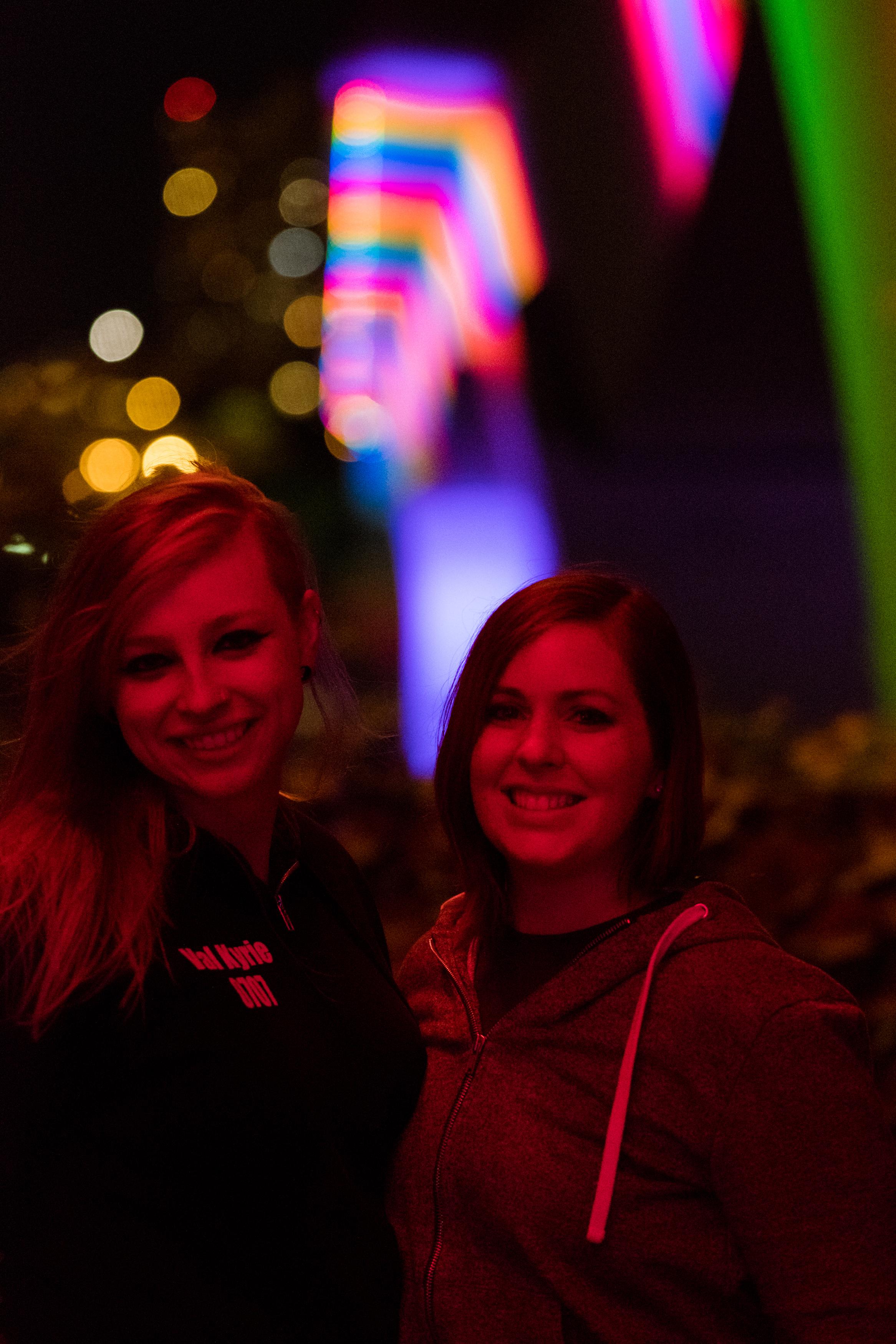 Under The Rainbow Bridge  (2 of 8).jpg