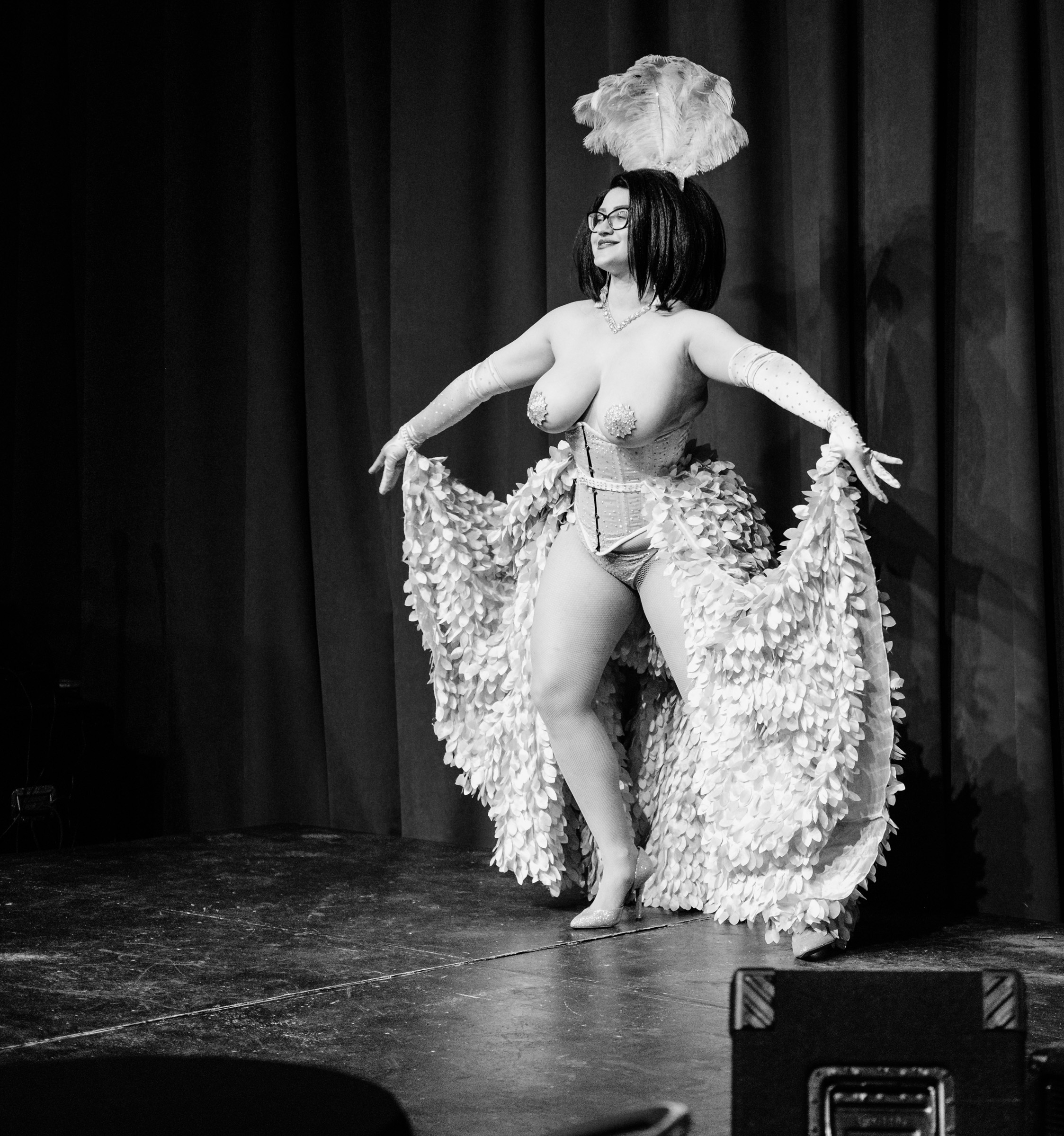 Can Can Wonderland 10-19-17 (20 of 23).jpg