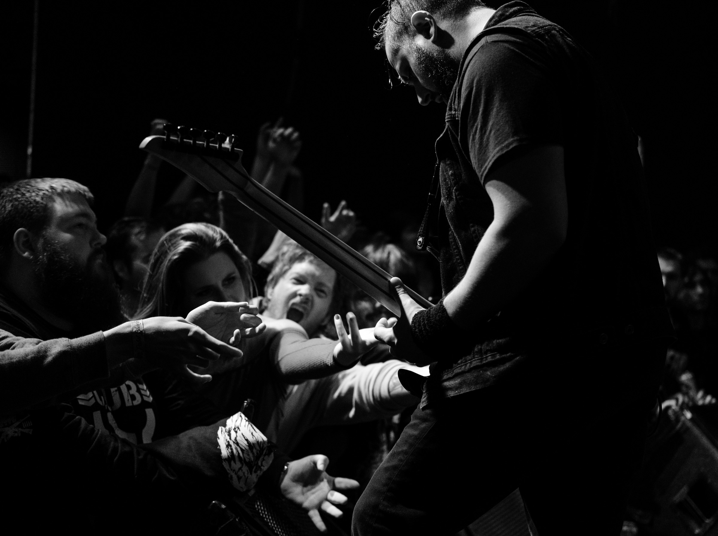 Last Days of the Triple Rock-Within The Ruins (20 of 31).jpg
