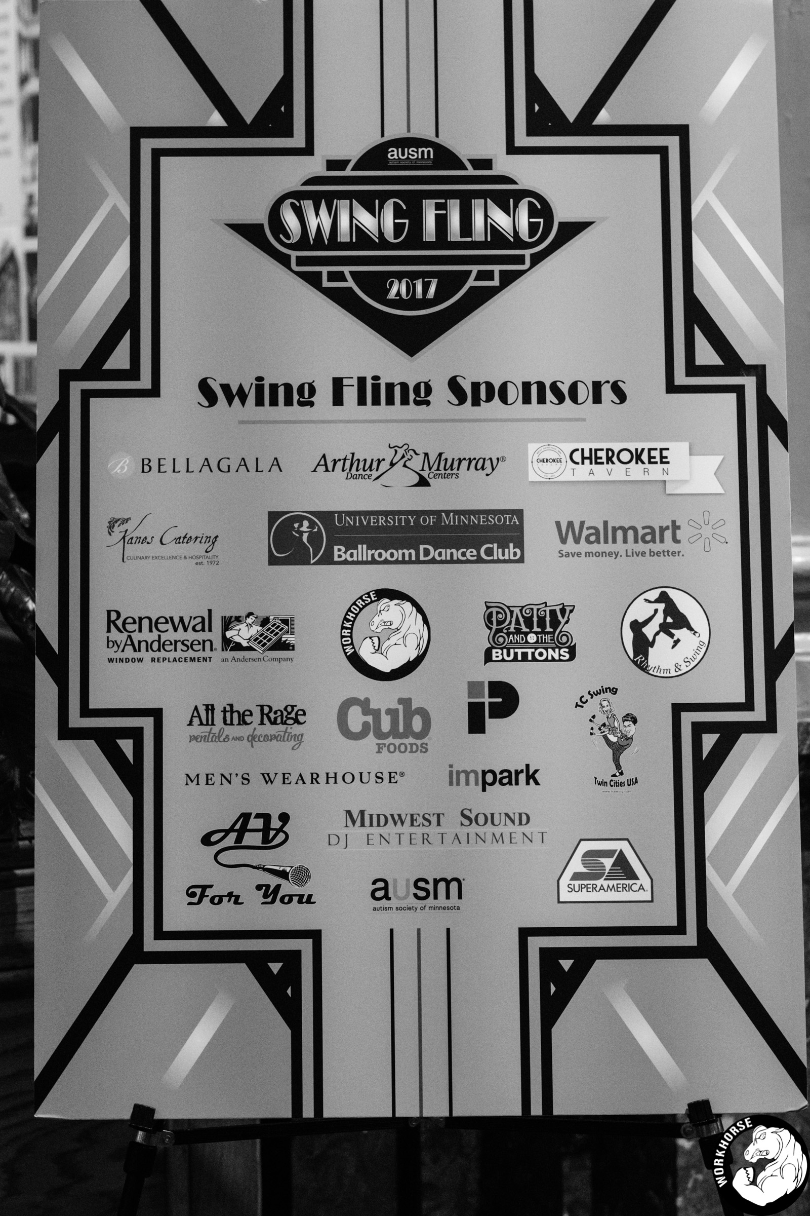 AuSM Swing Fling 2017 (53 of 59).jpg