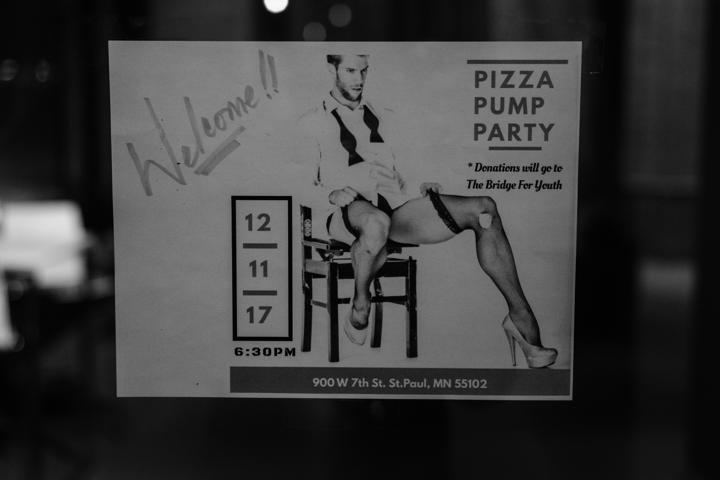 Pizza Pump Party! (1 of 22).jpg