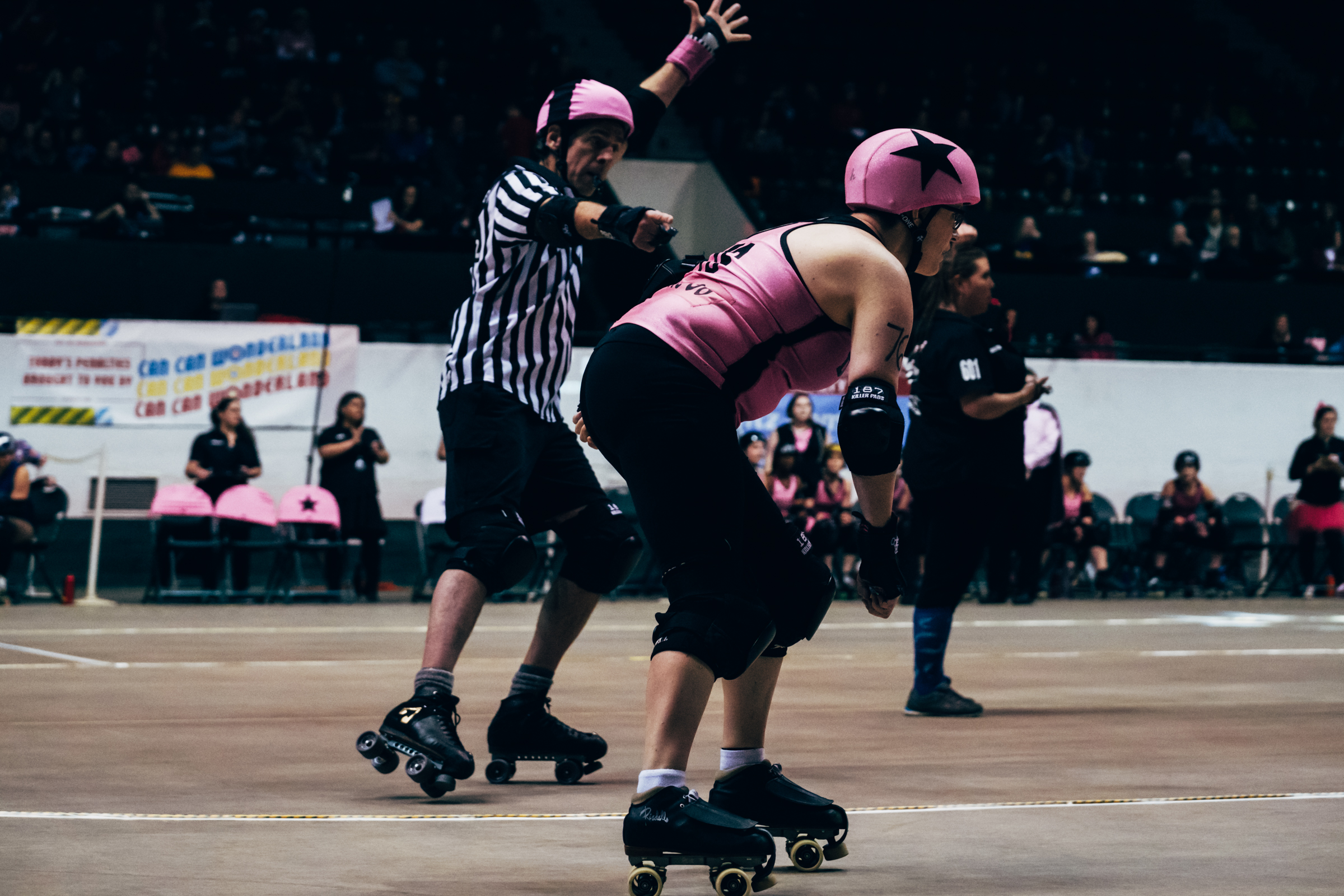 Holiday Bout (4 of 37).jpg