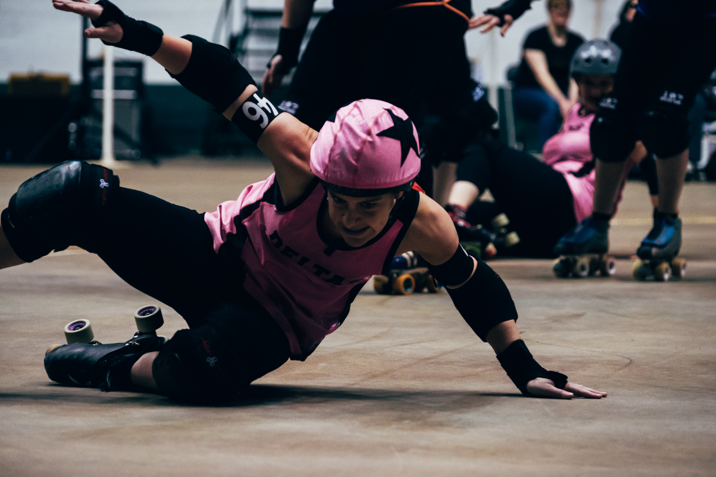 Holiday Bout (5 of 37).jpg
