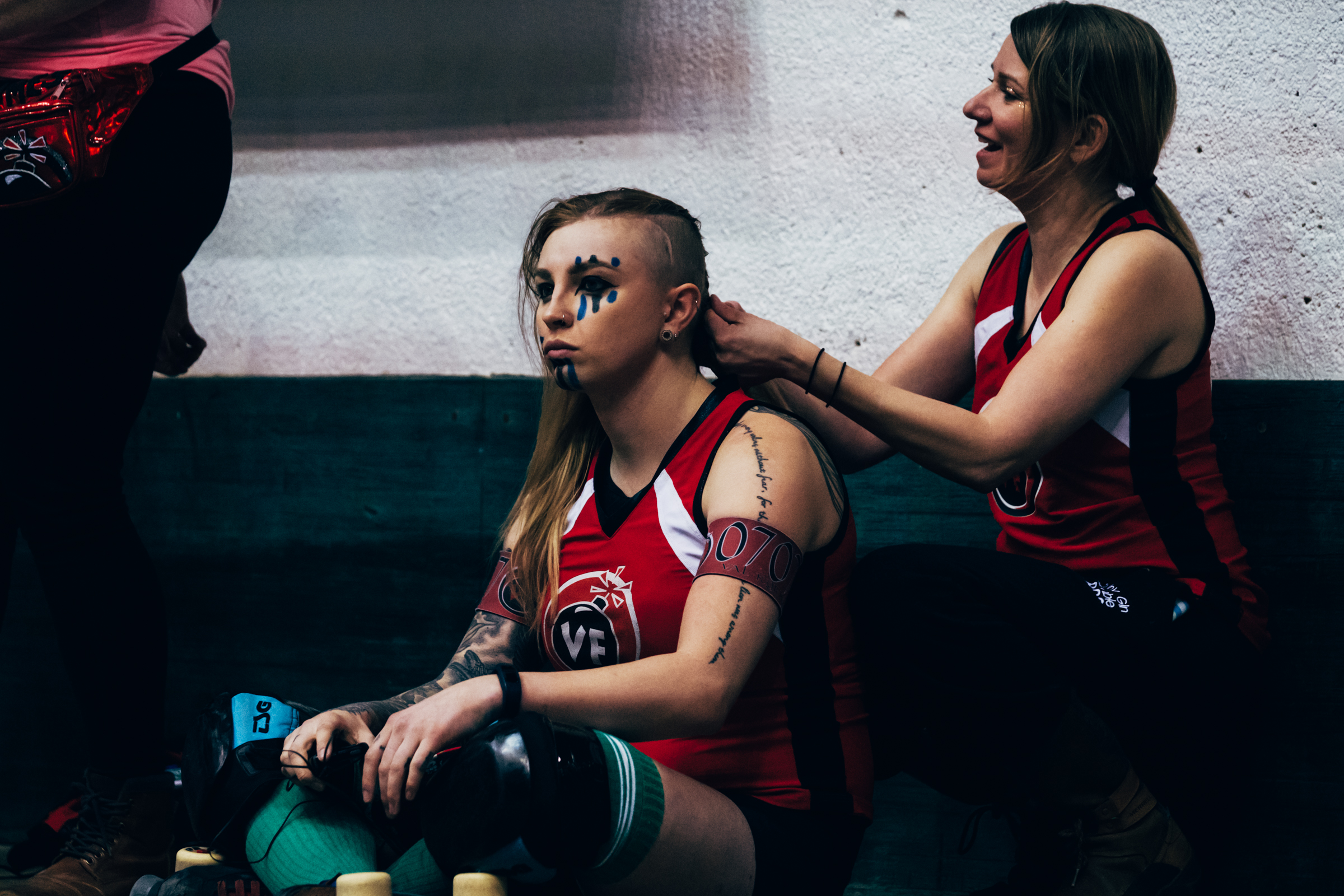 Holiday Bout (6 of 37).jpg