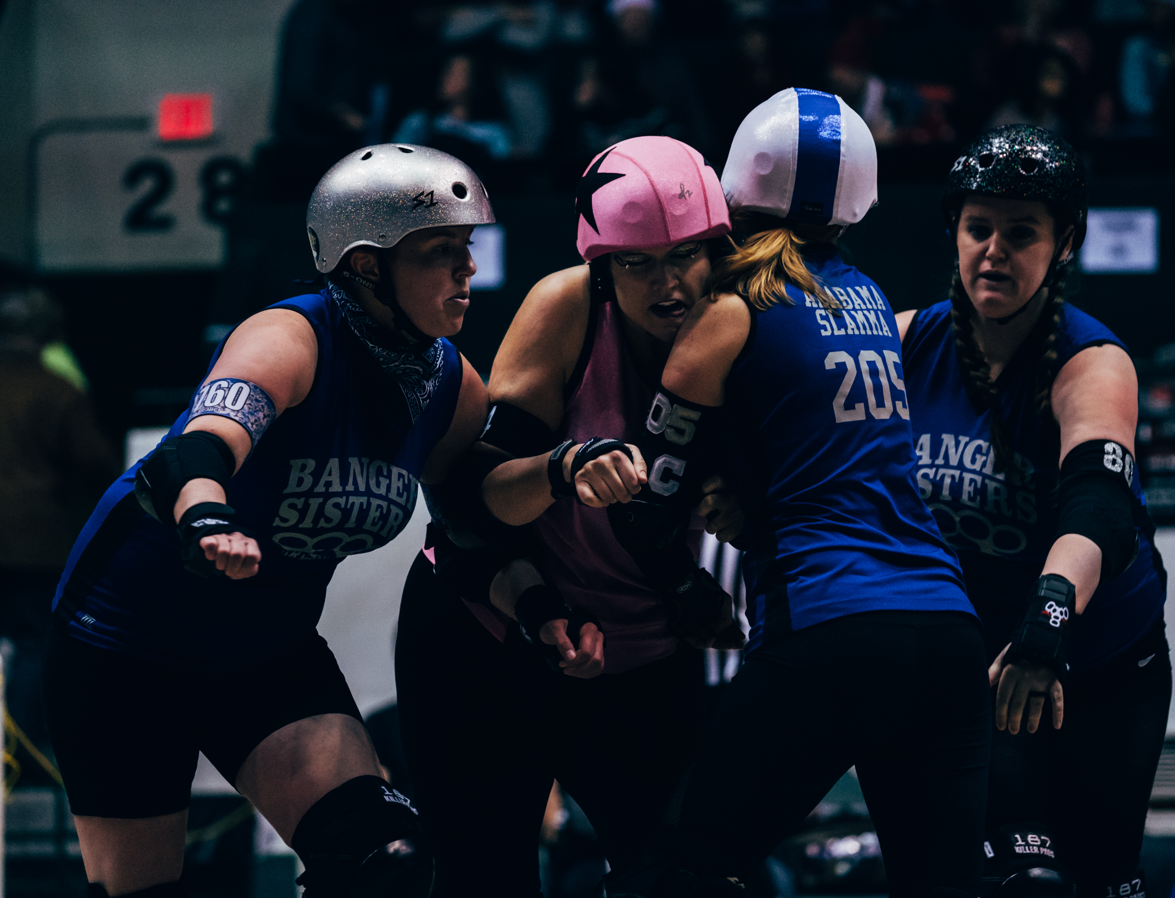 Holiday Bout (8 of 37).jpg