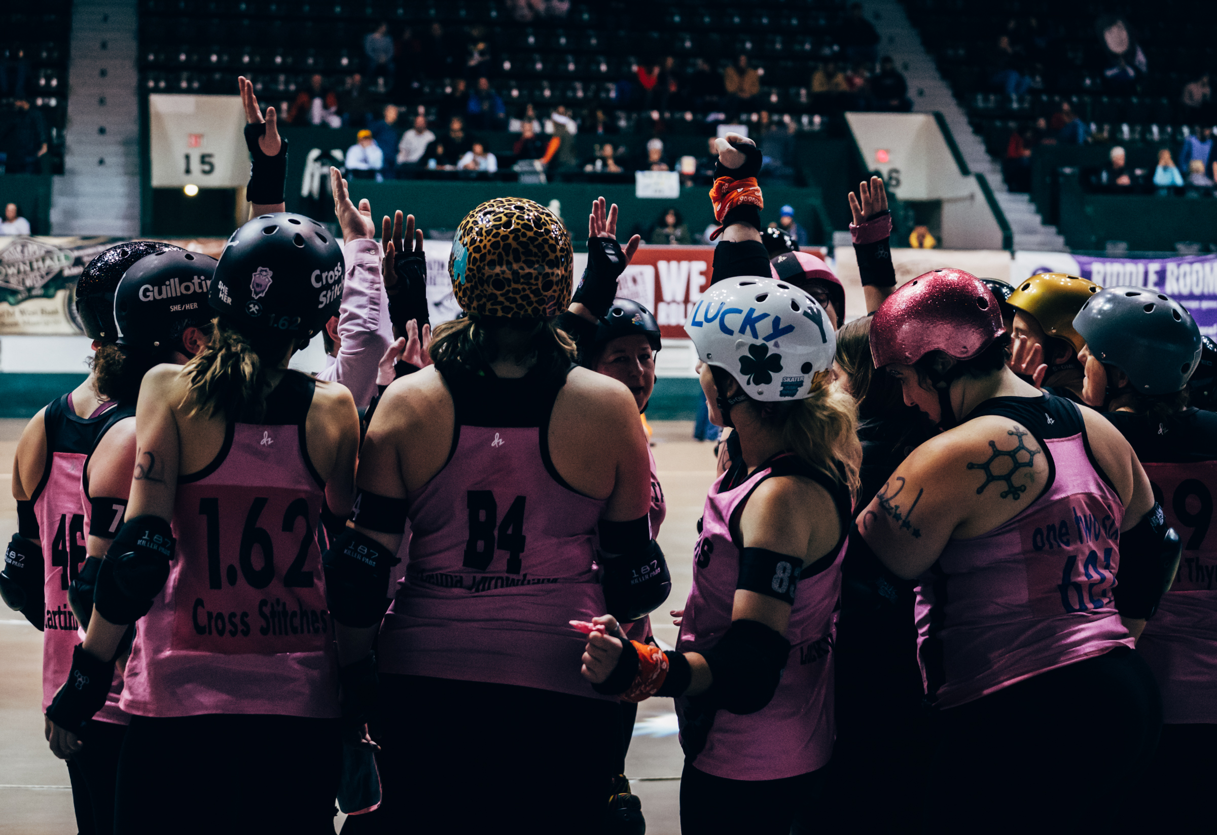 Holiday Bout (9 of 37).jpg