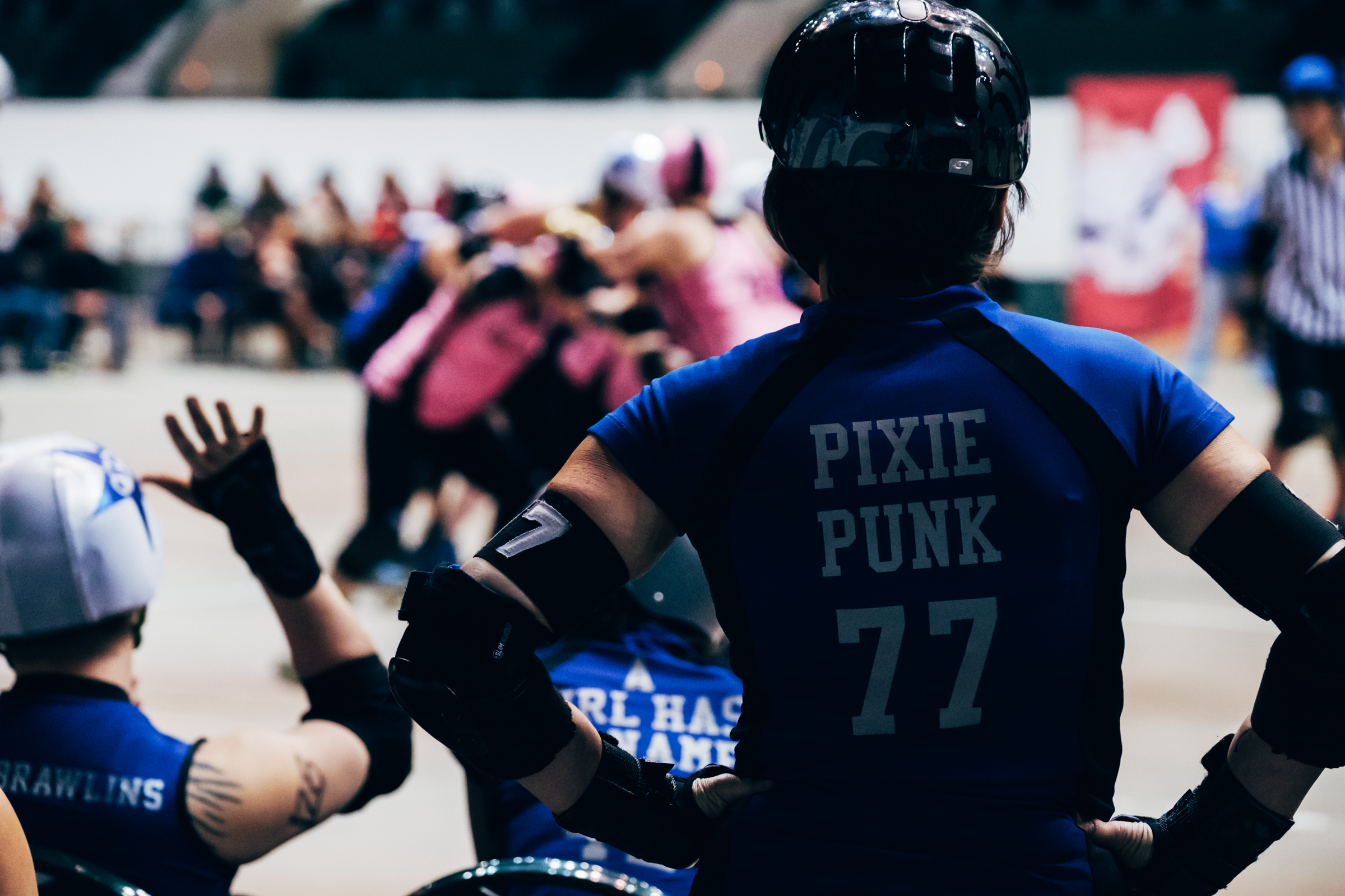 Holiday Bout (11 of 37).jpg