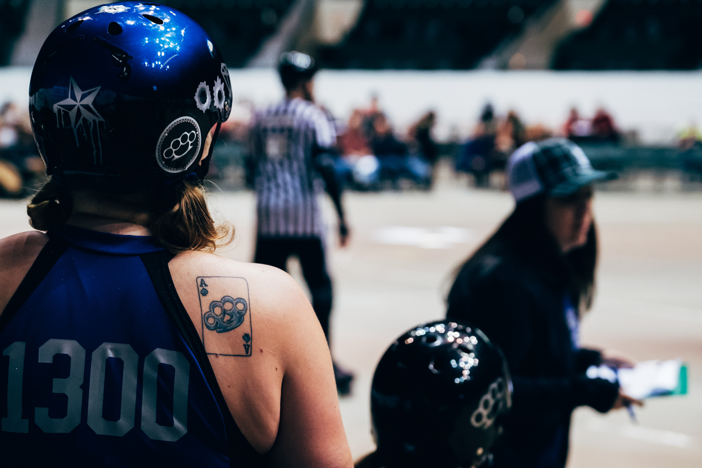 Holiday Bout (12 of 37).jpg