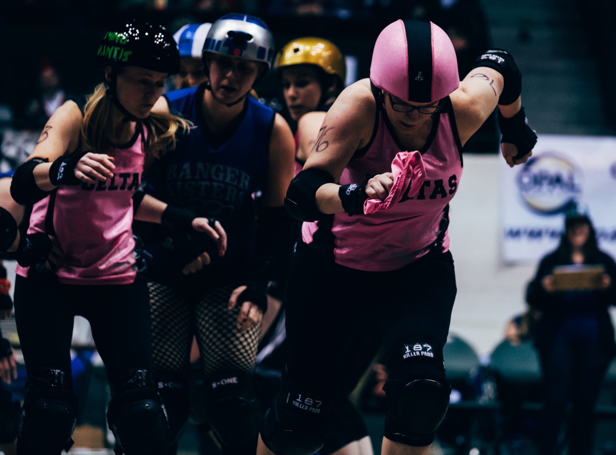 Holiday Bout (15 of 37).jpg