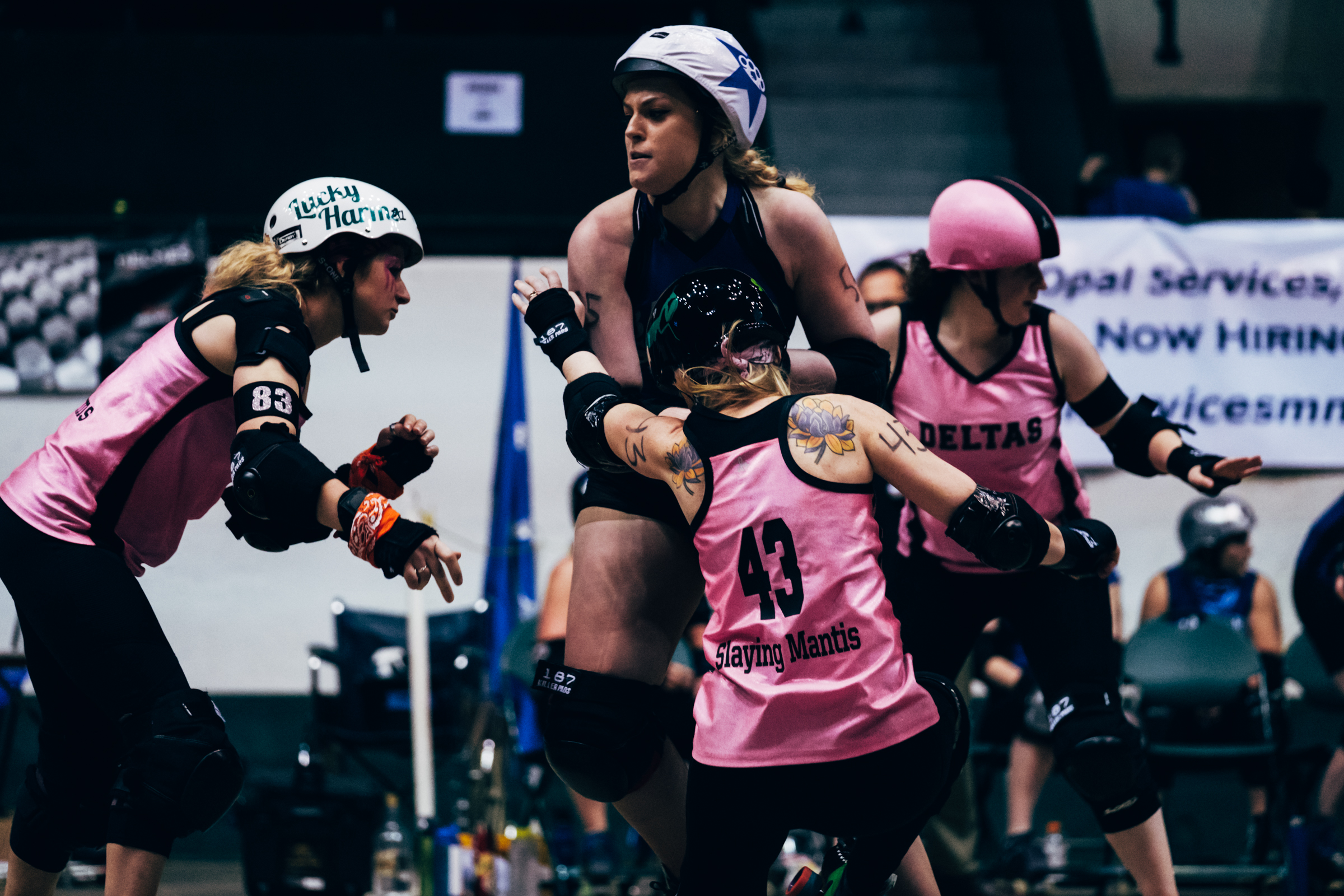 Holiday Bout (16 of 37).jpg