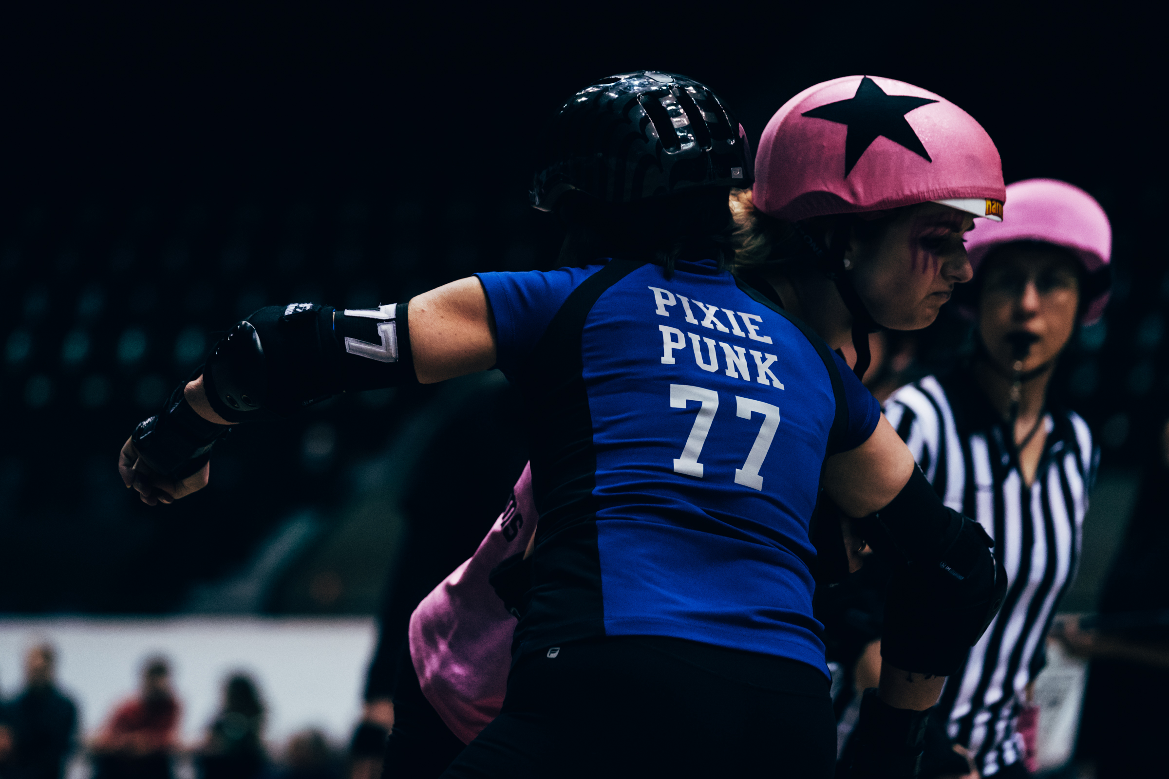 Holiday Bout (17 of 37).jpg