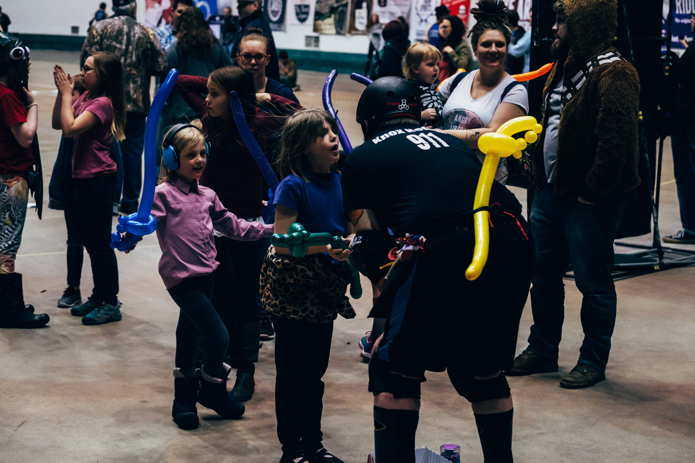 Holiday Bout (20 of 37).jpg