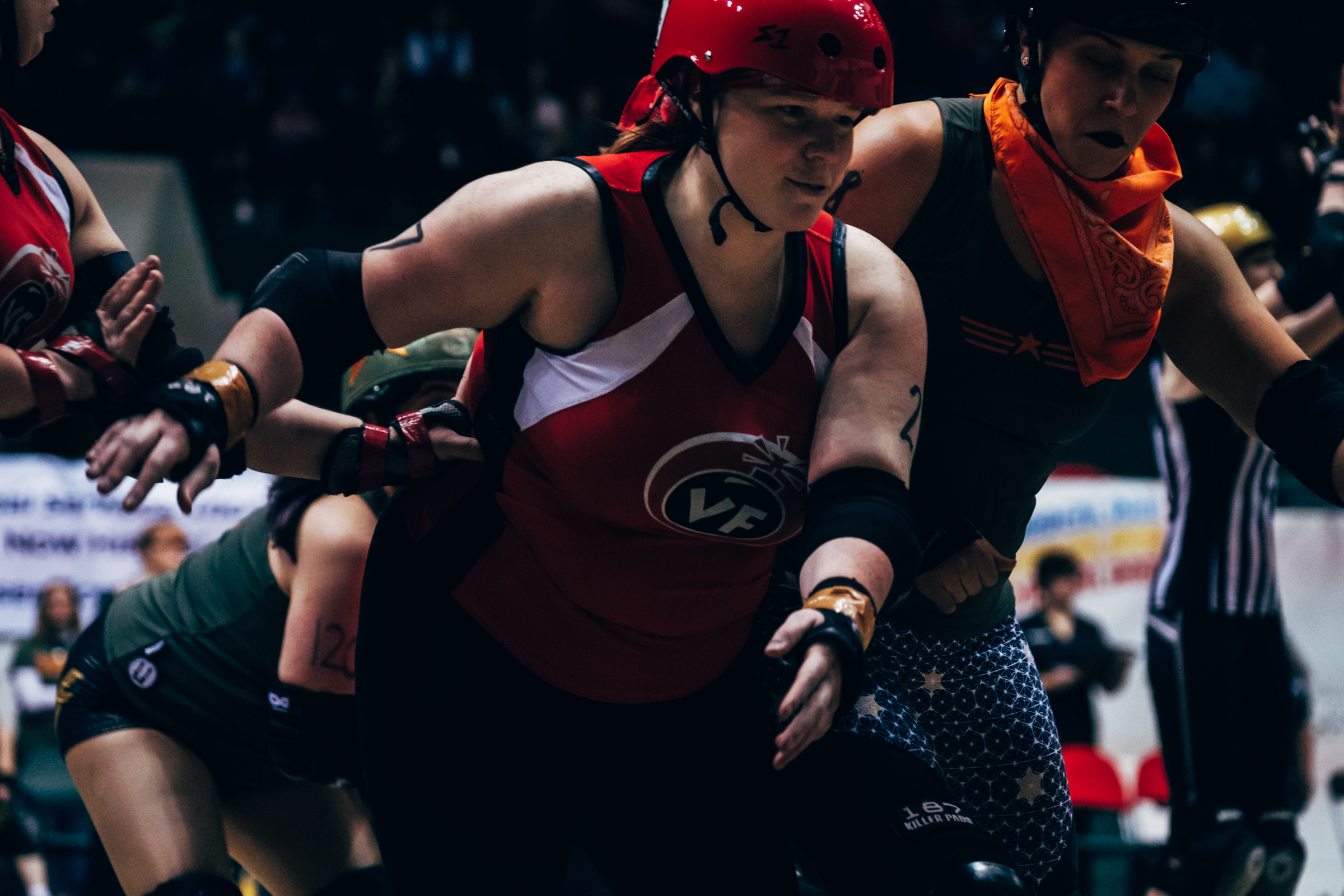 Holiday Bout (23 of 37).jpg