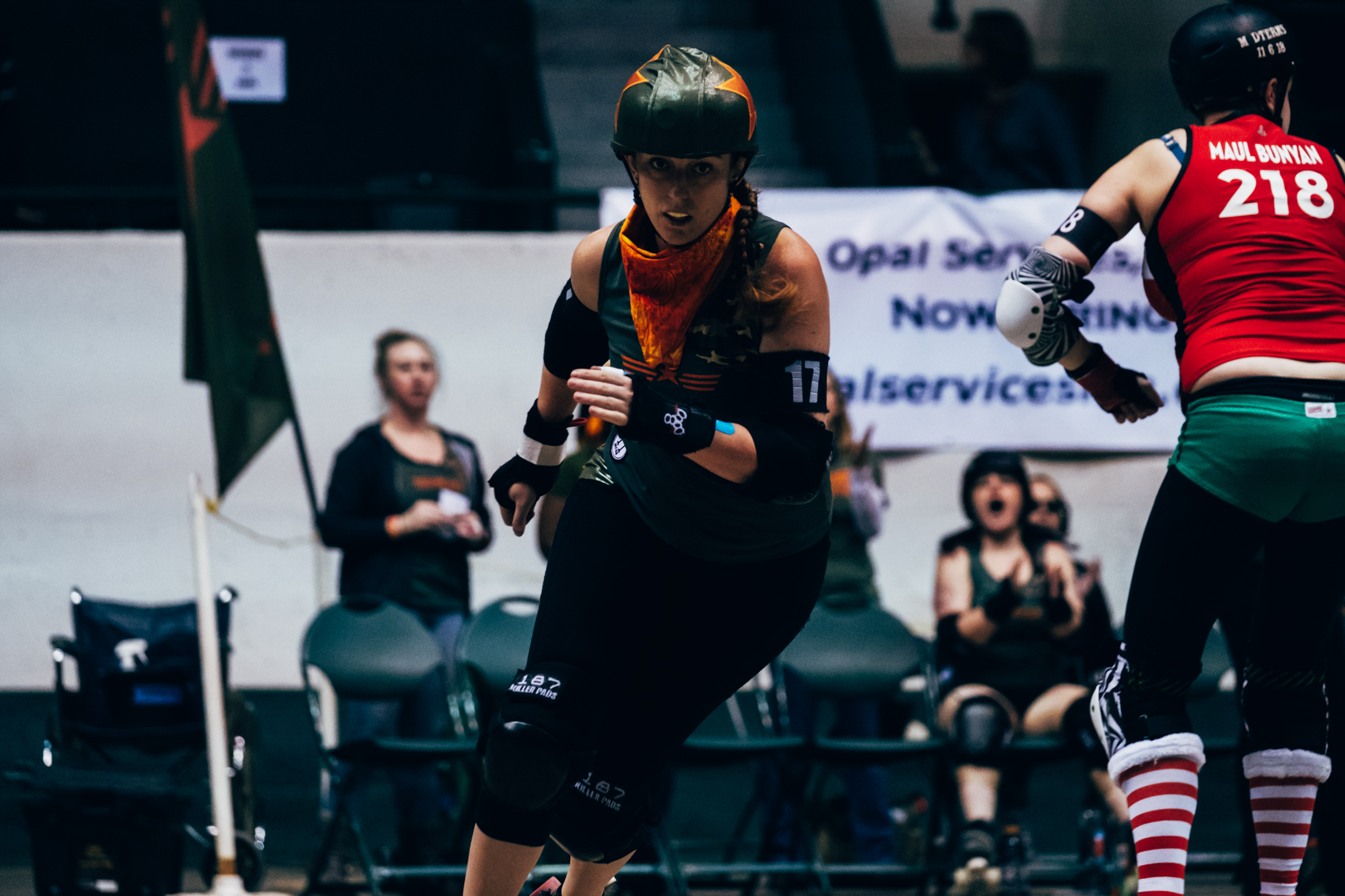 Holiday Bout (24 of 37).jpg