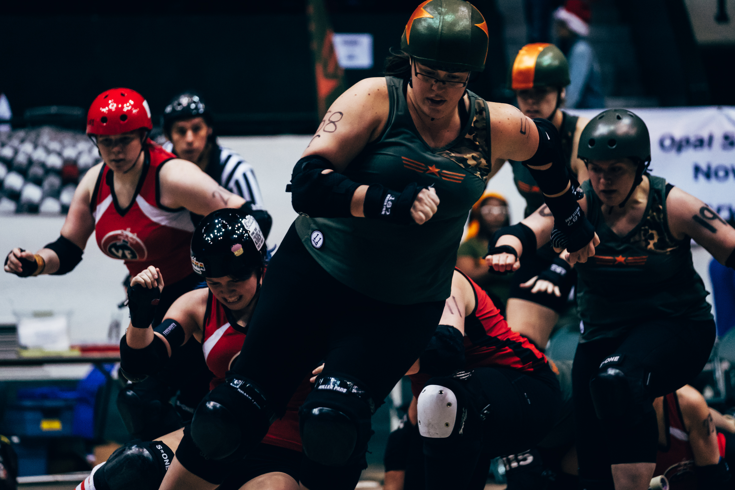 Holiday Bout (25 of 37).jpg