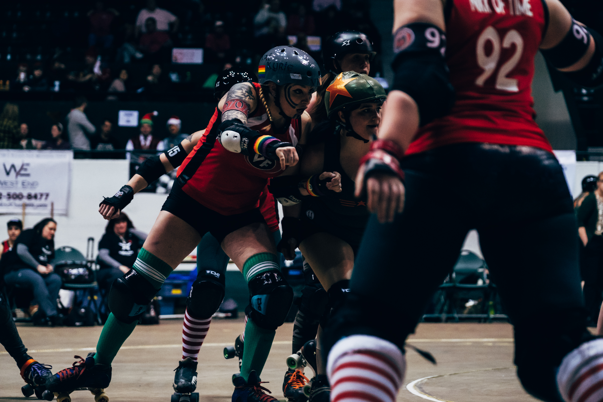 Holiday Bout (26 of 37).jpg