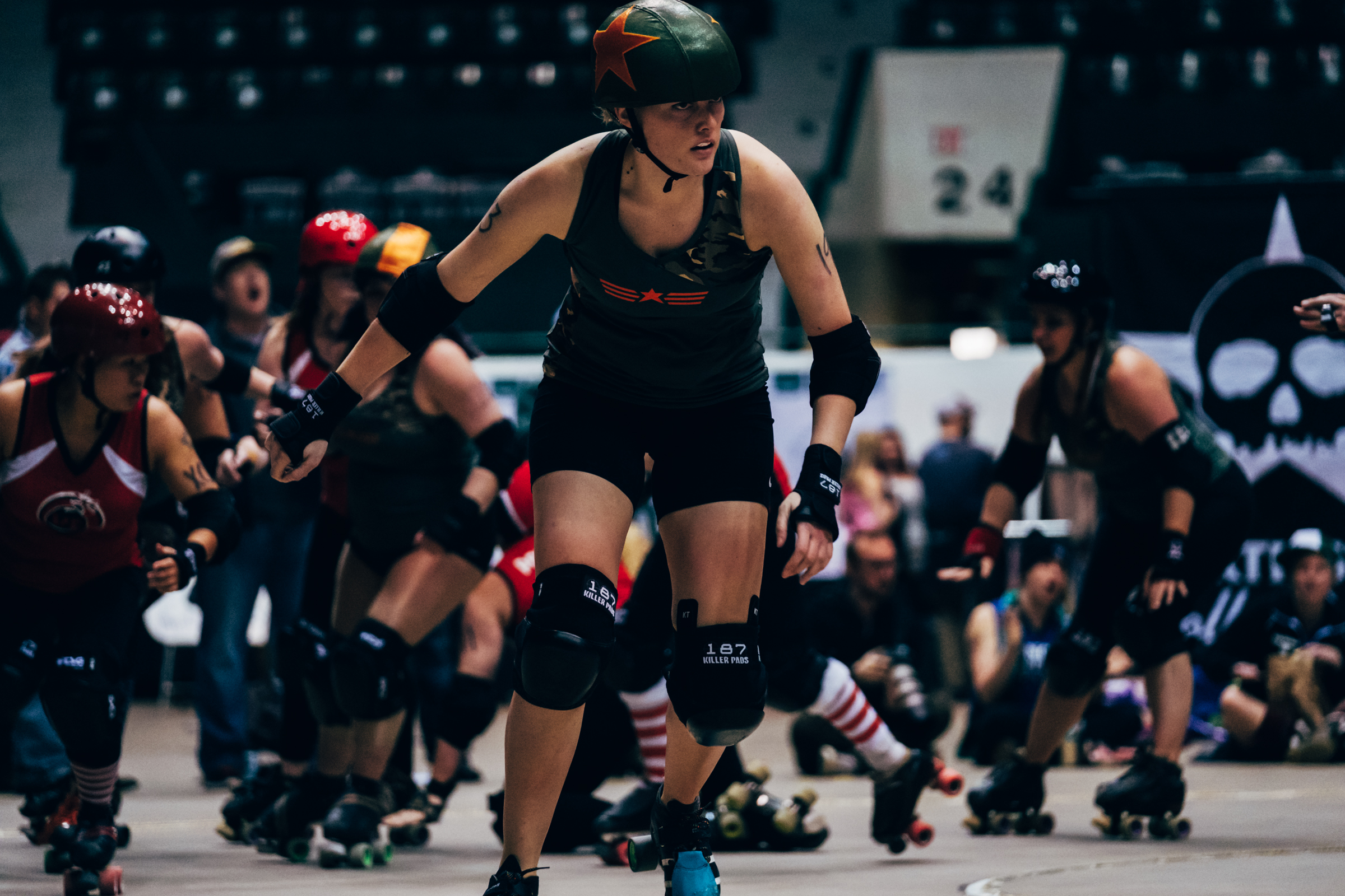 Holiday Bout (27 of 37).jpg