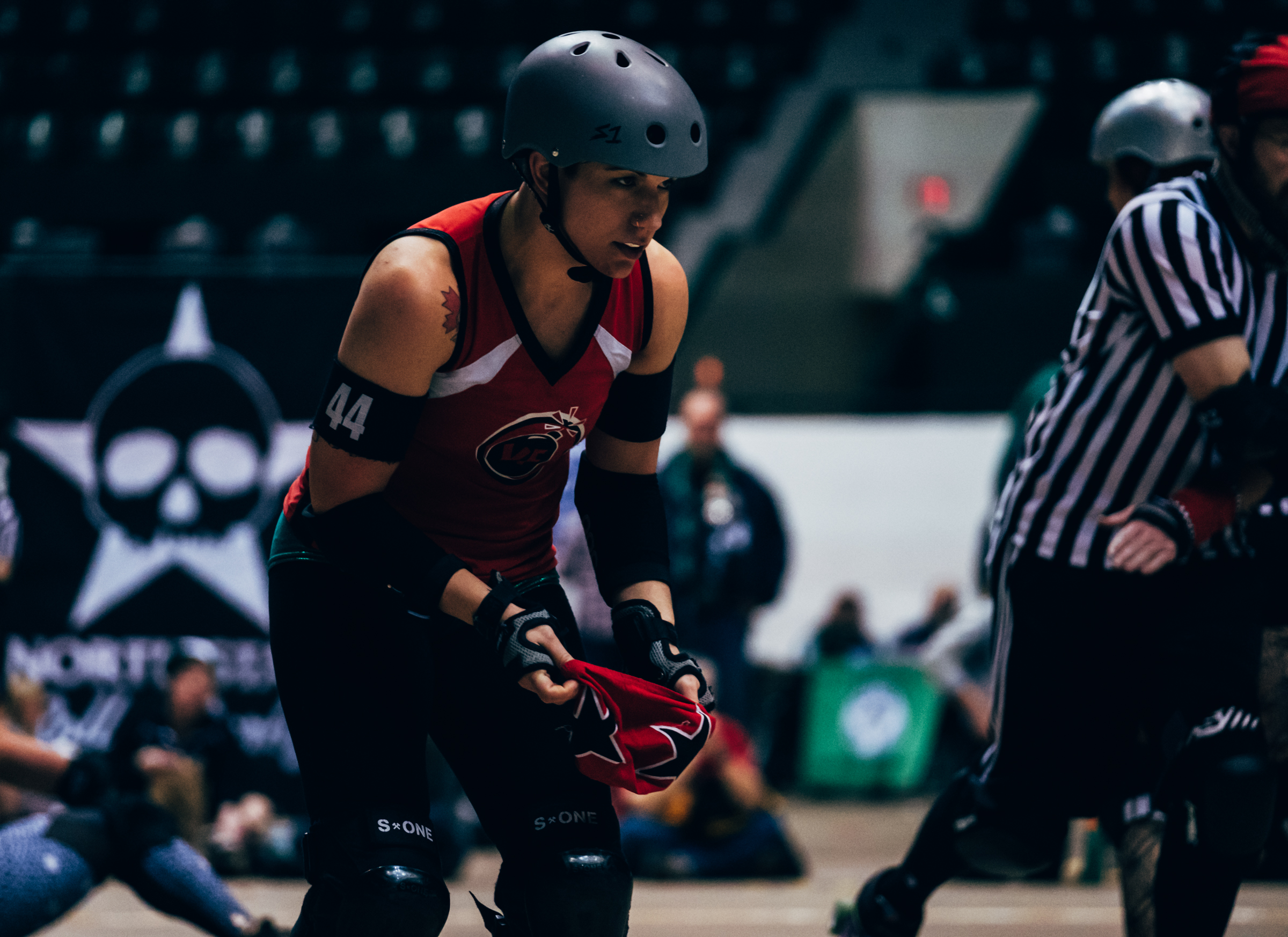 Holiday Bout (28 of 37).jpg