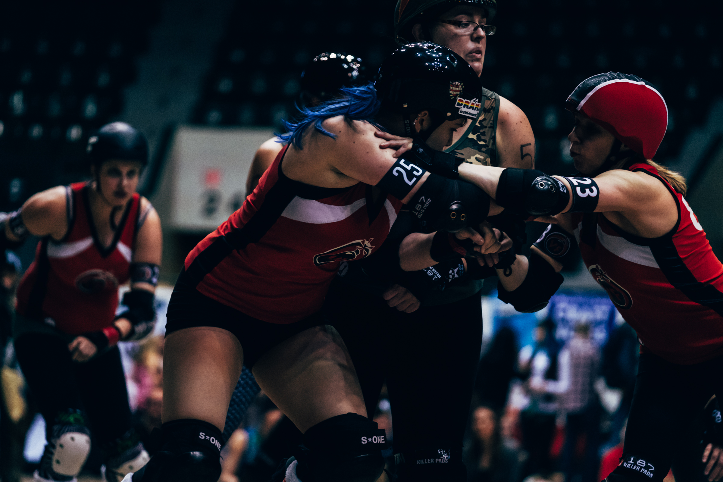 Holiday Bout (29 of 37).jpg
