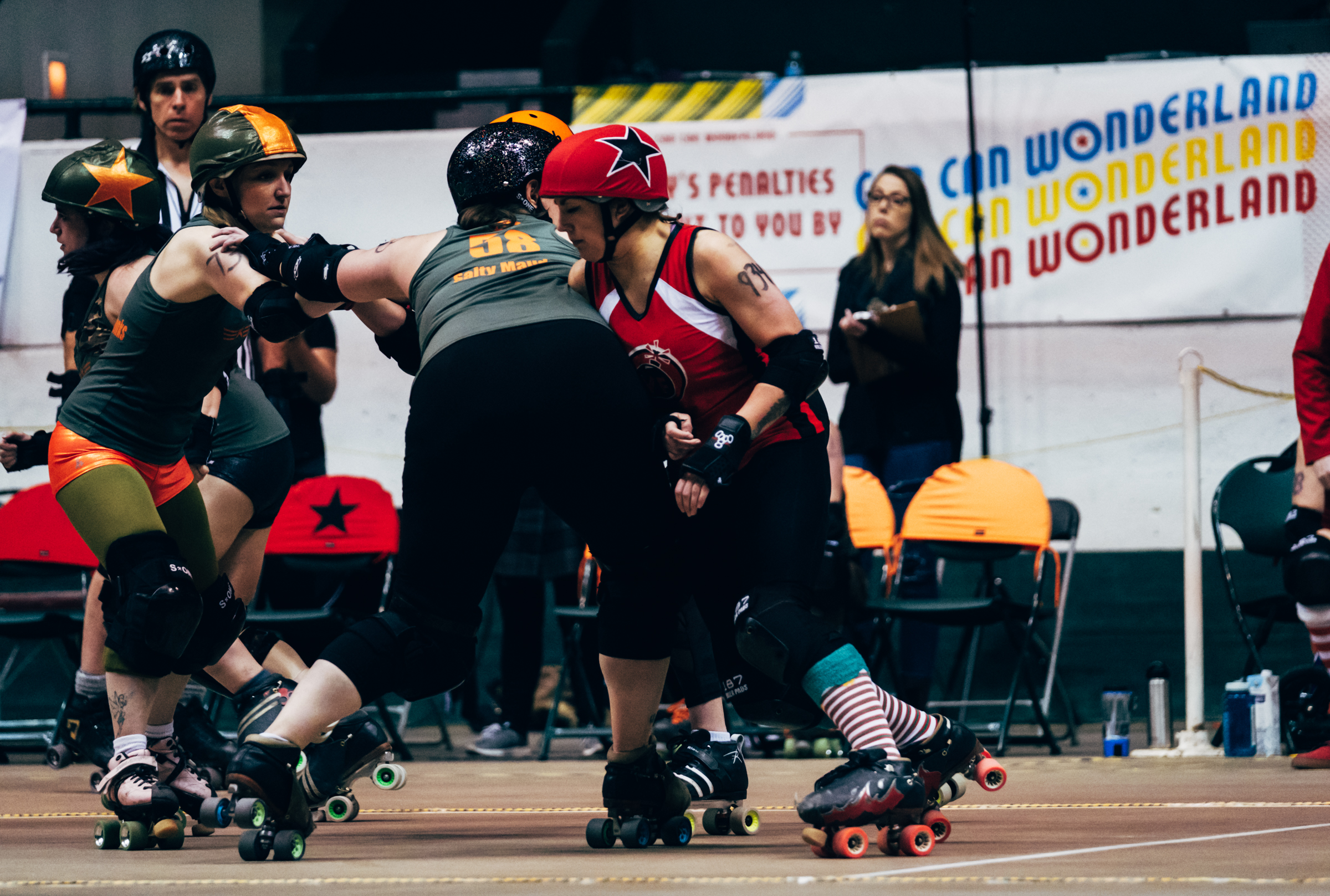 Holiday Bout (30 of 37).jpg