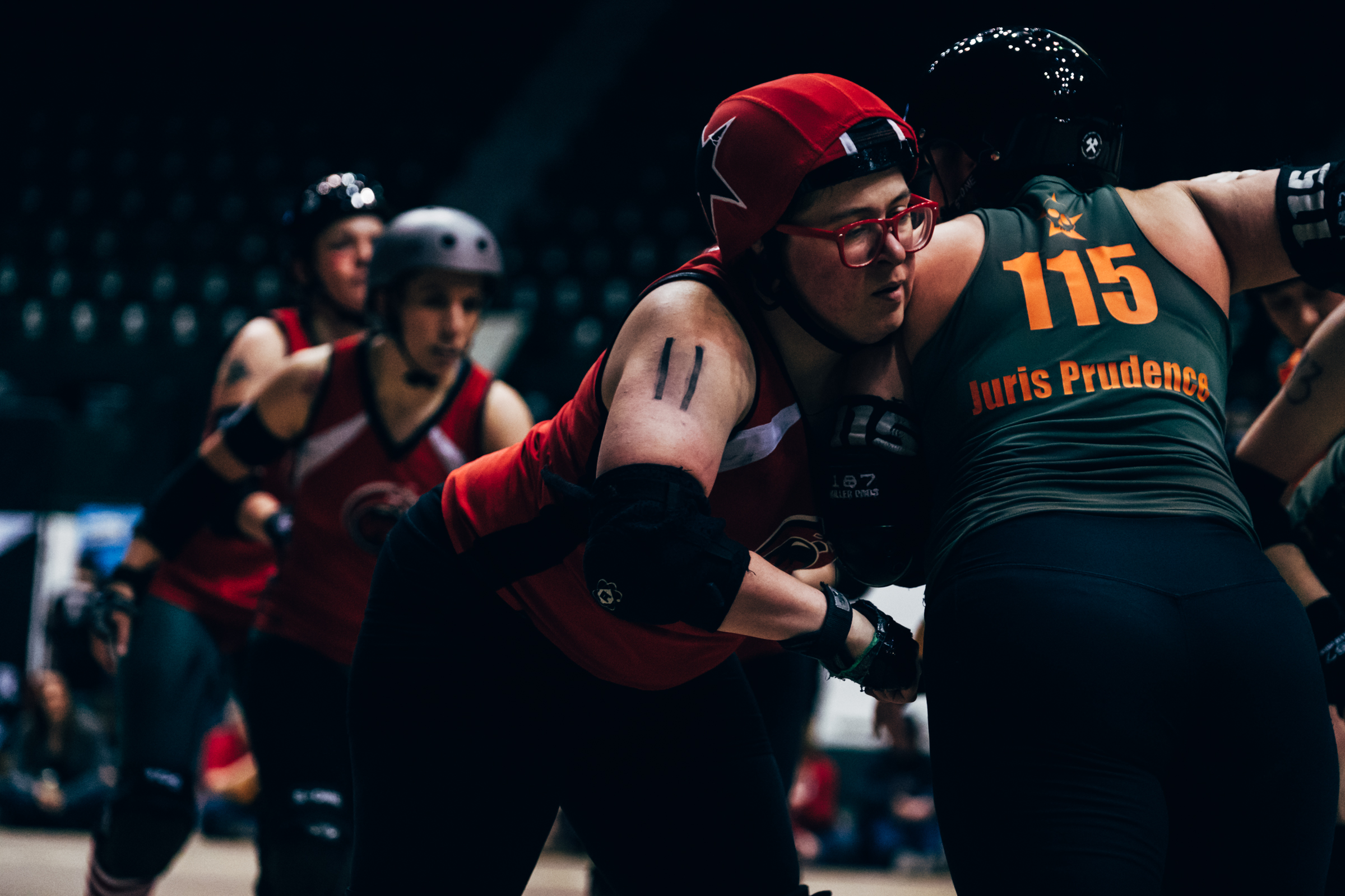 Holiday Bout (31 of 37).jpg