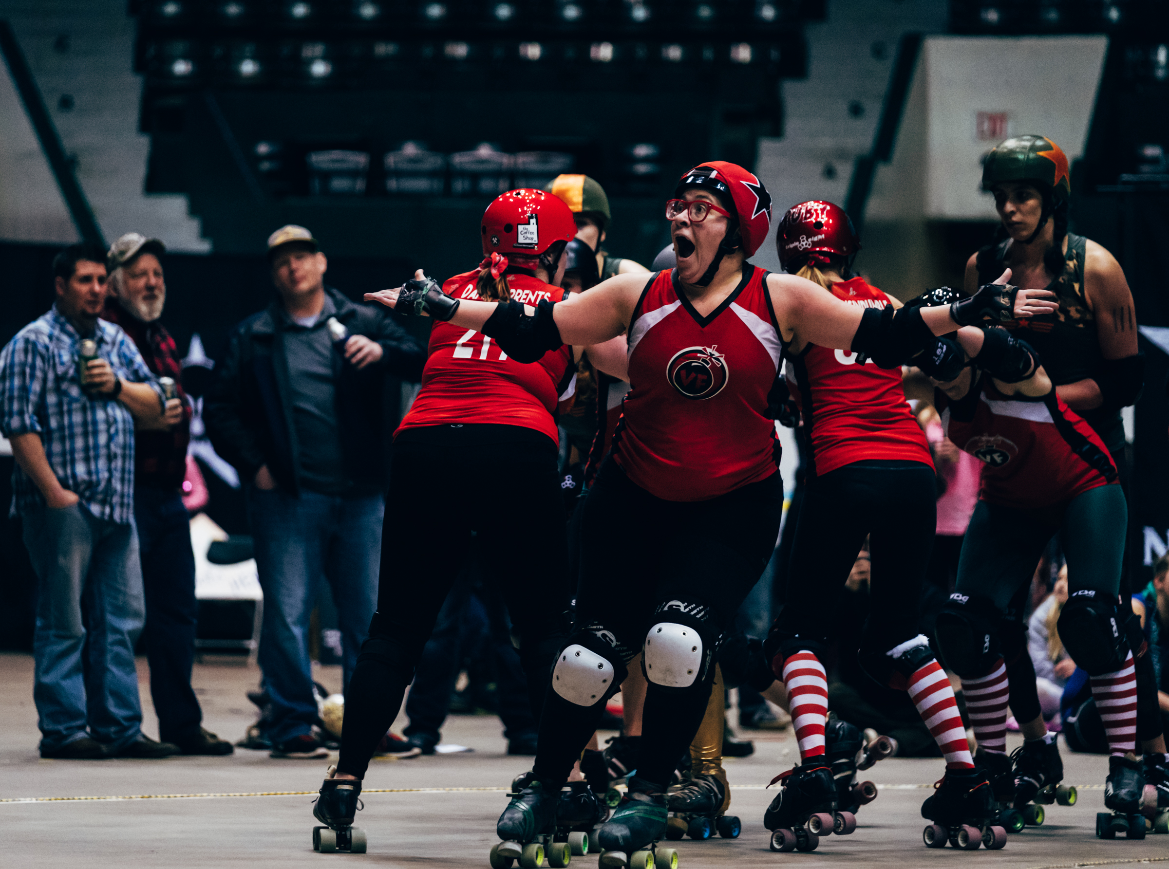 Holiday Bout (32 of 37).jpg
