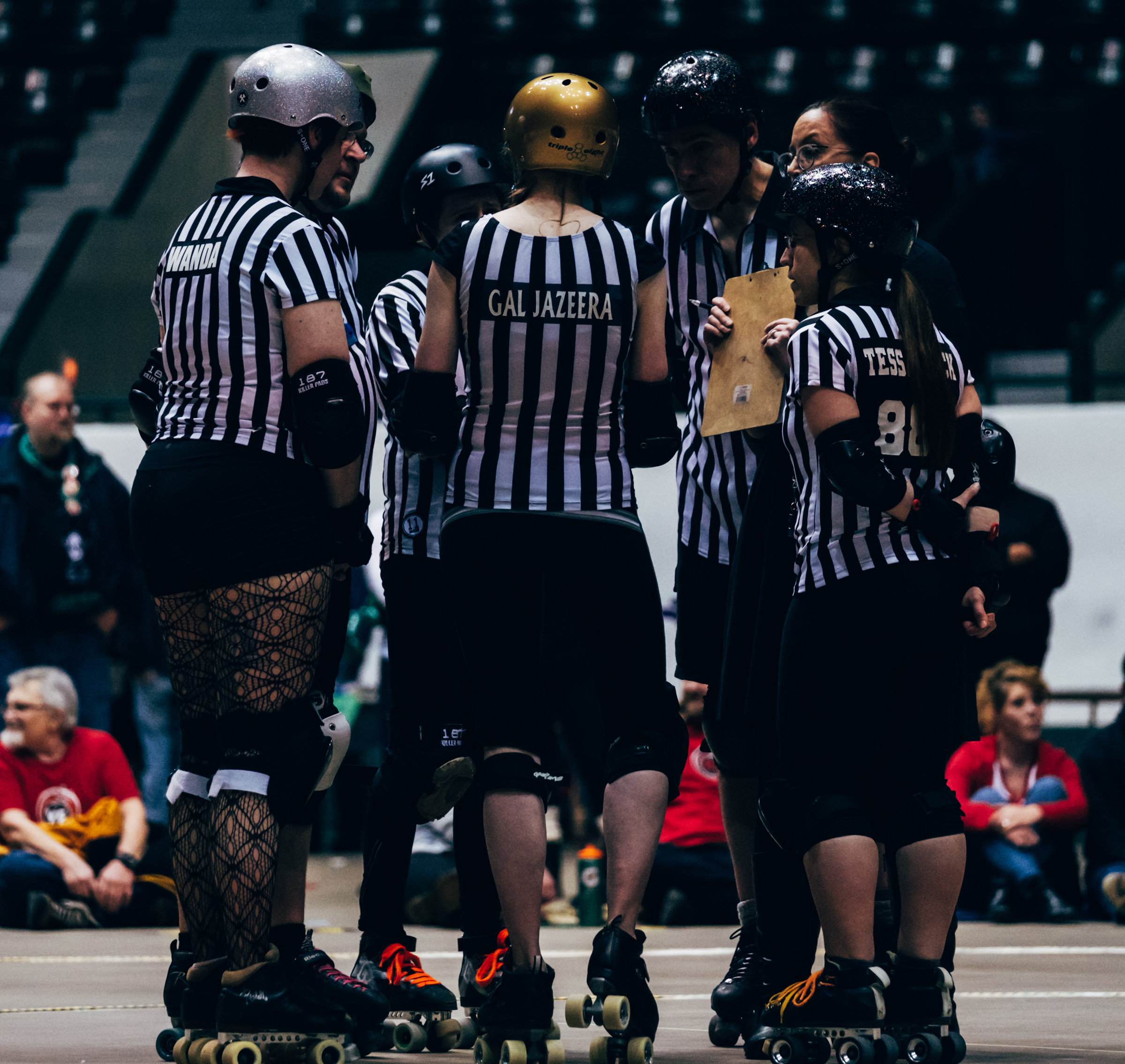 Holiday Bout (33 of 37).jpg