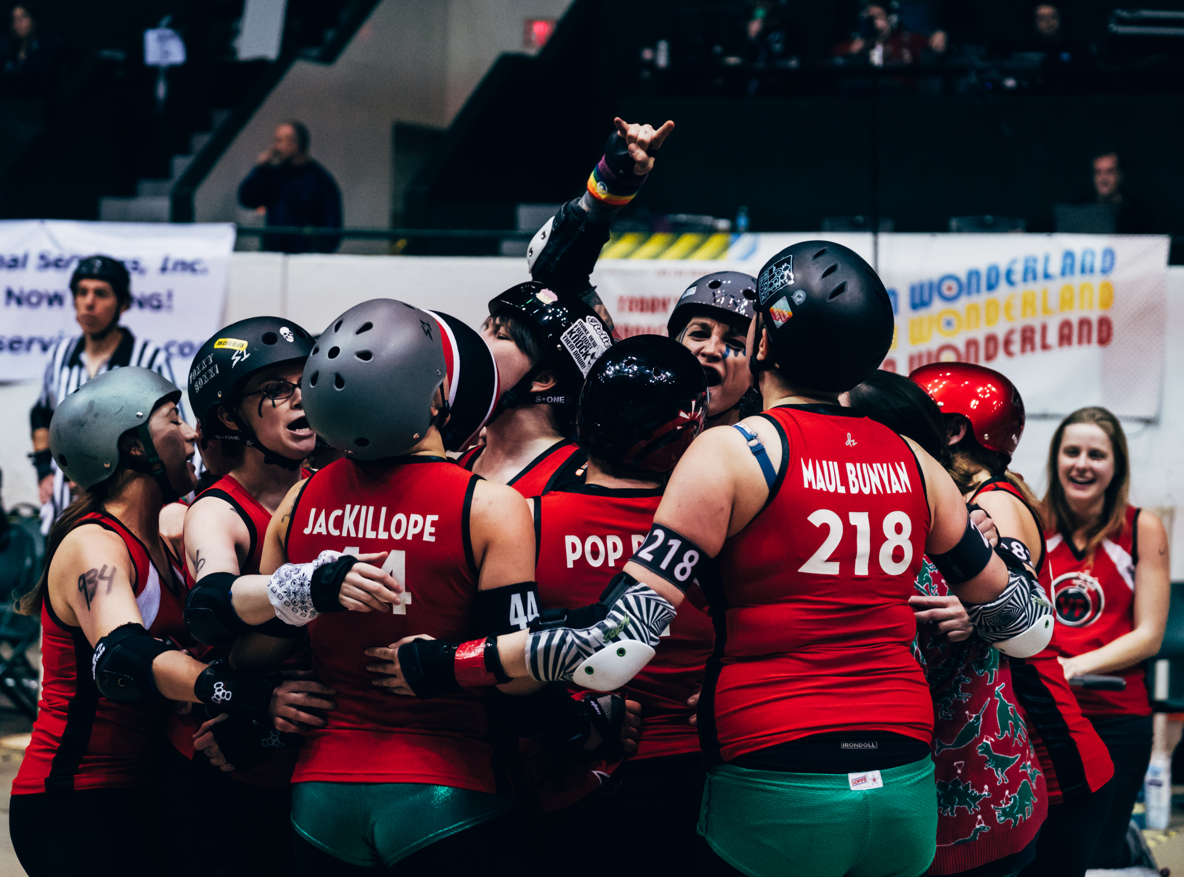 Holiday Bout (34 of 37).jpg