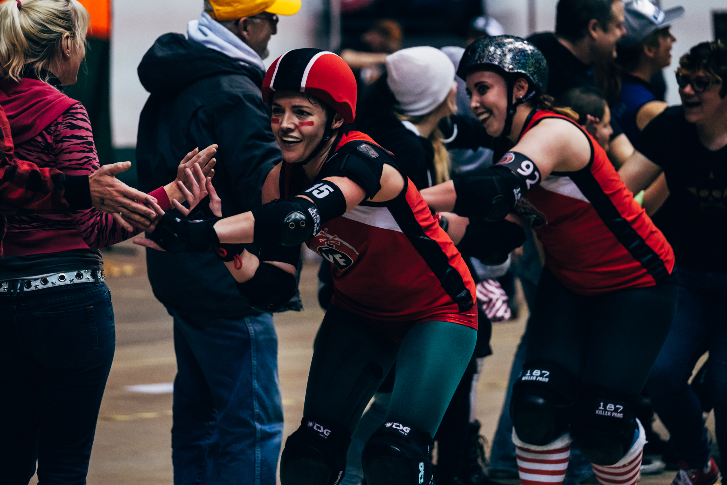 Holiday Bout (35 of 37).jpg