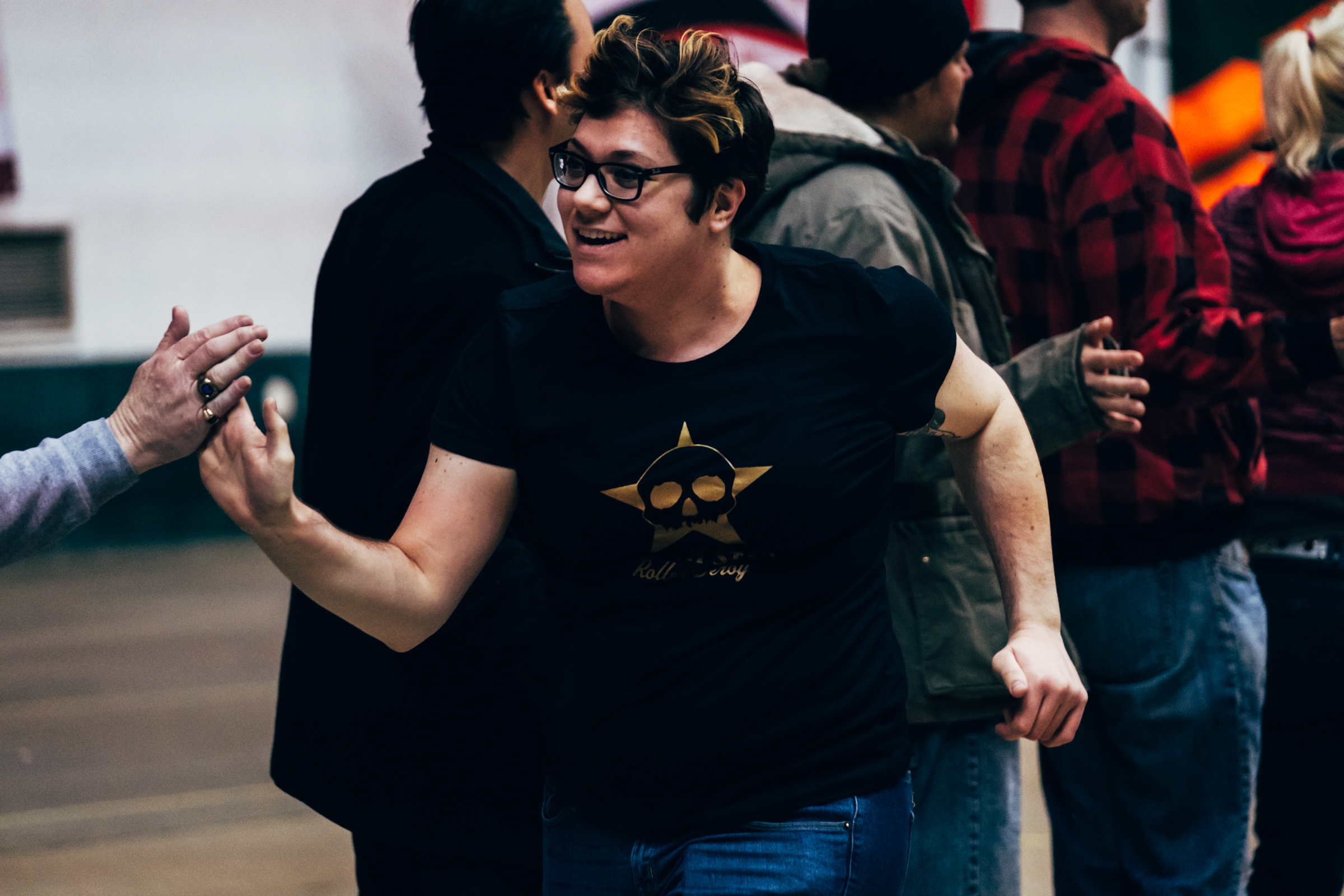 Holiday Bout (36 of 37).jpg