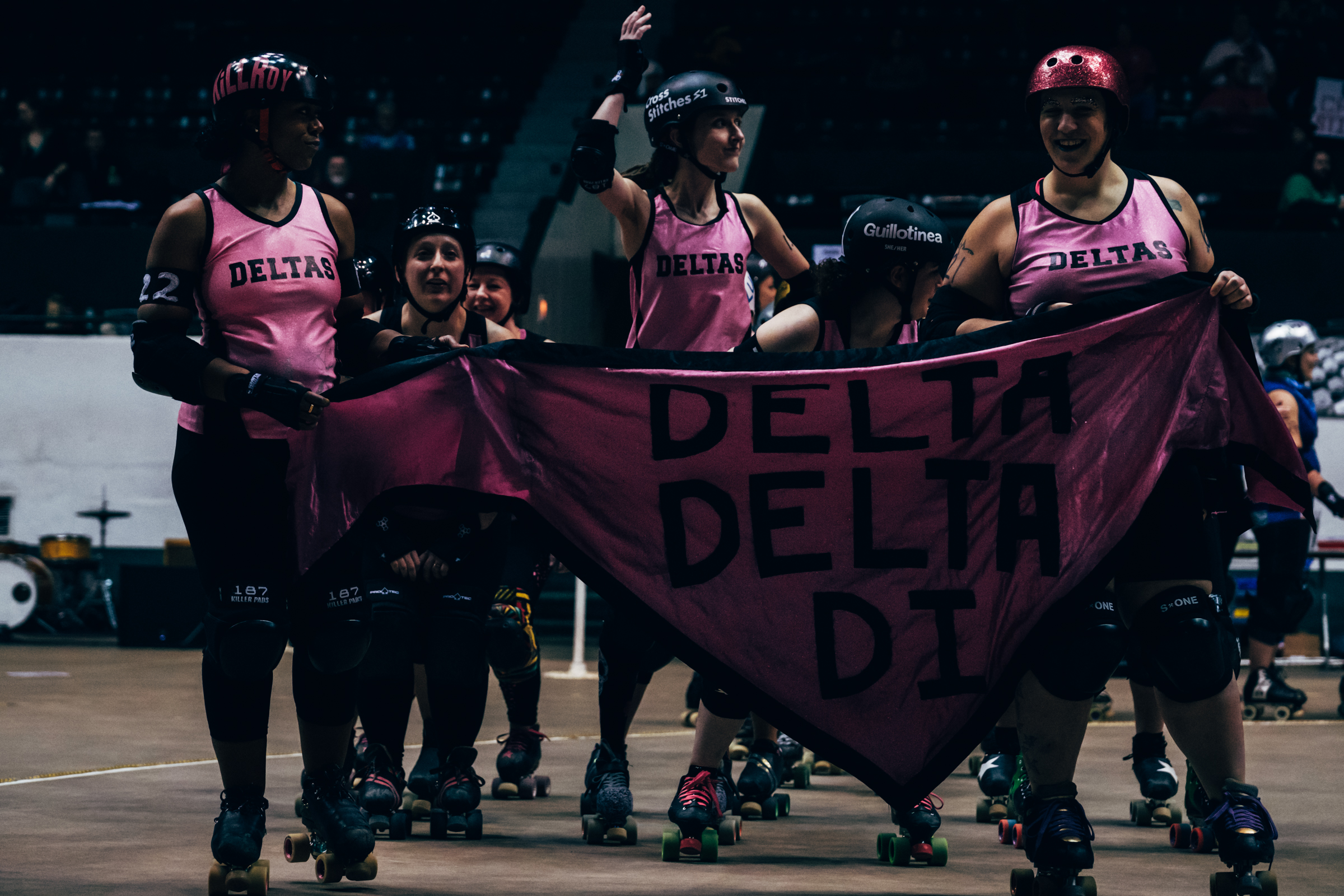 Holiday Bout (1 of 1).jpg
