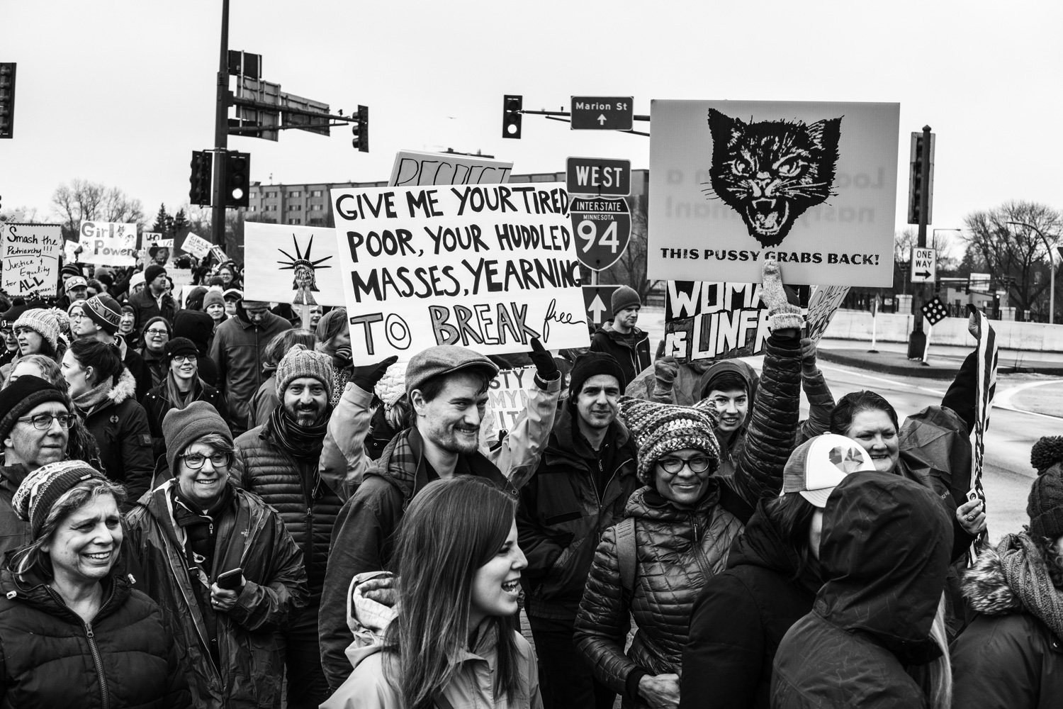 Womens March 2017 (8 of 60).jpg