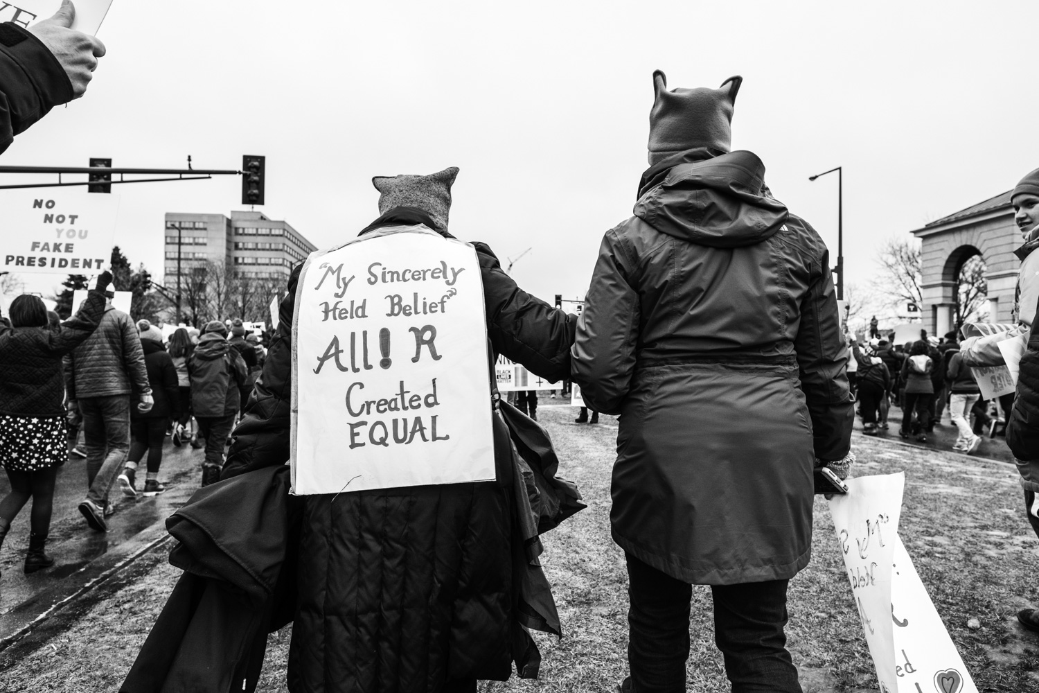 Womens March 2017 (28 of 60).jpg