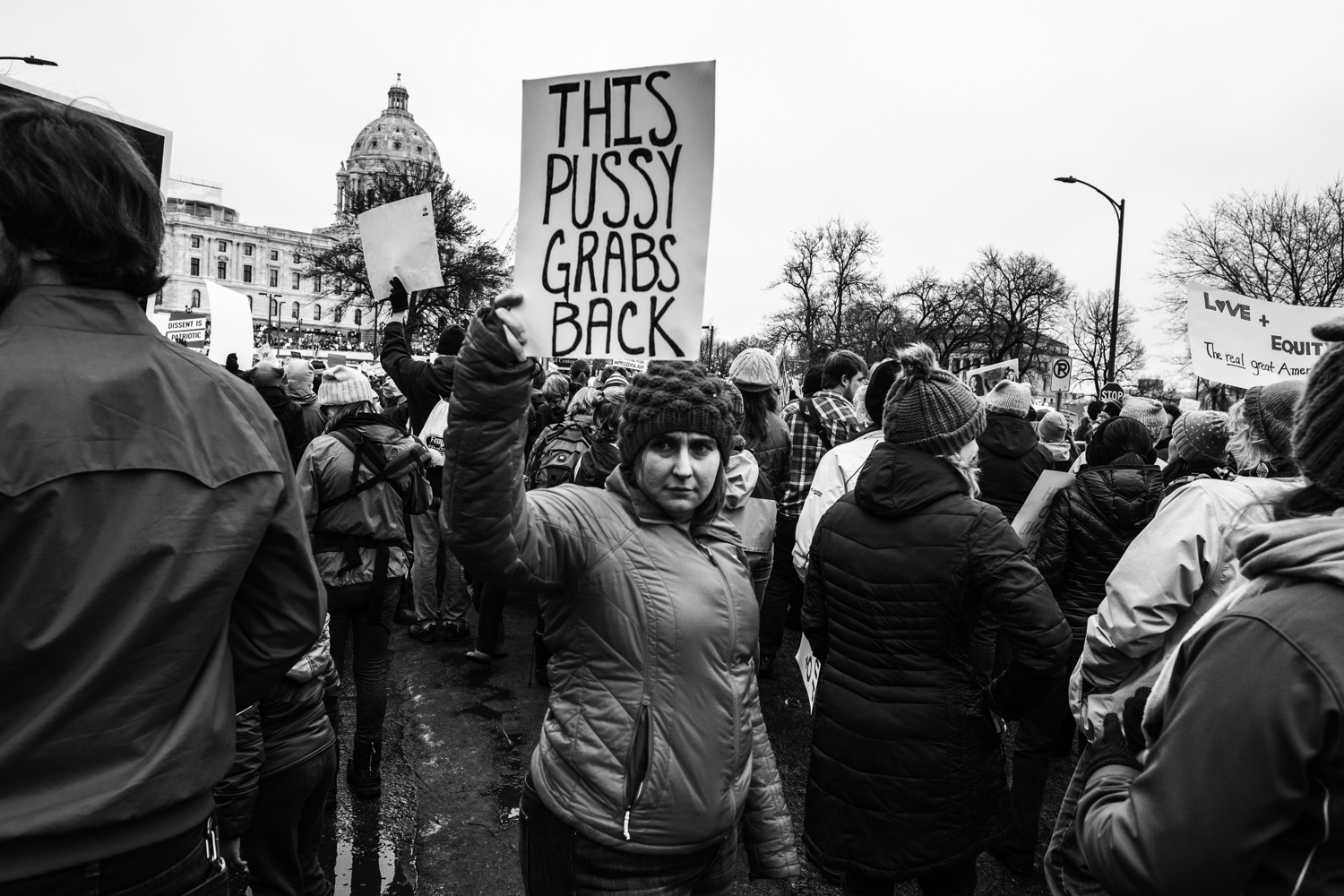Womens March 2017 (33 of 60).jpg