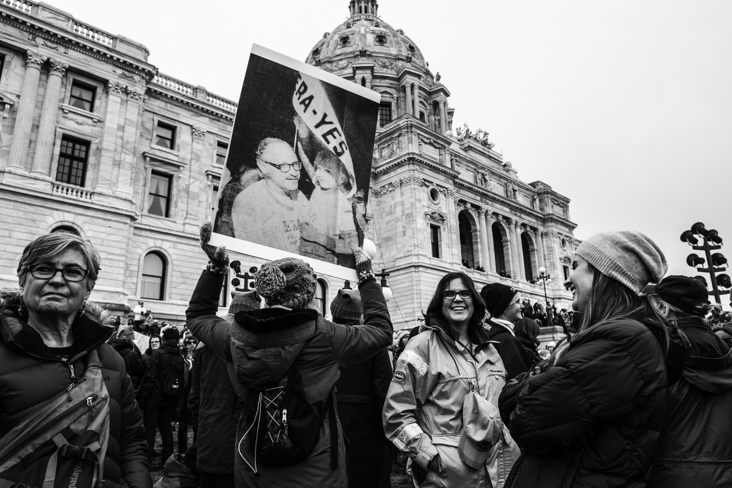 Womens March 2017 (42 of 60).jpg