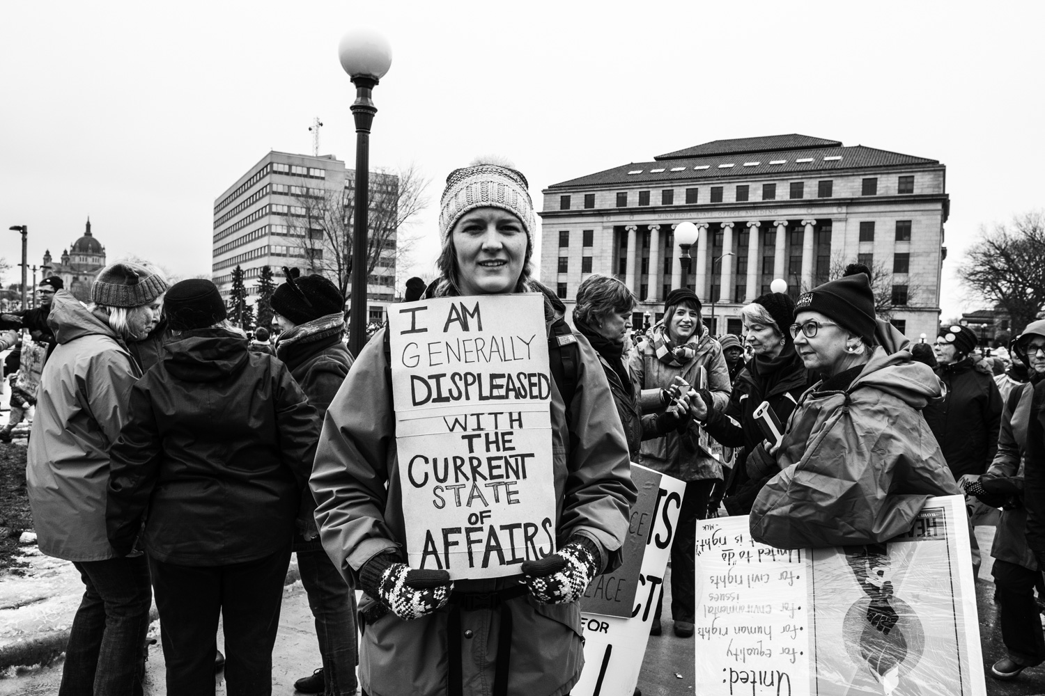 Womens March 2017 (58 of 60).jpg