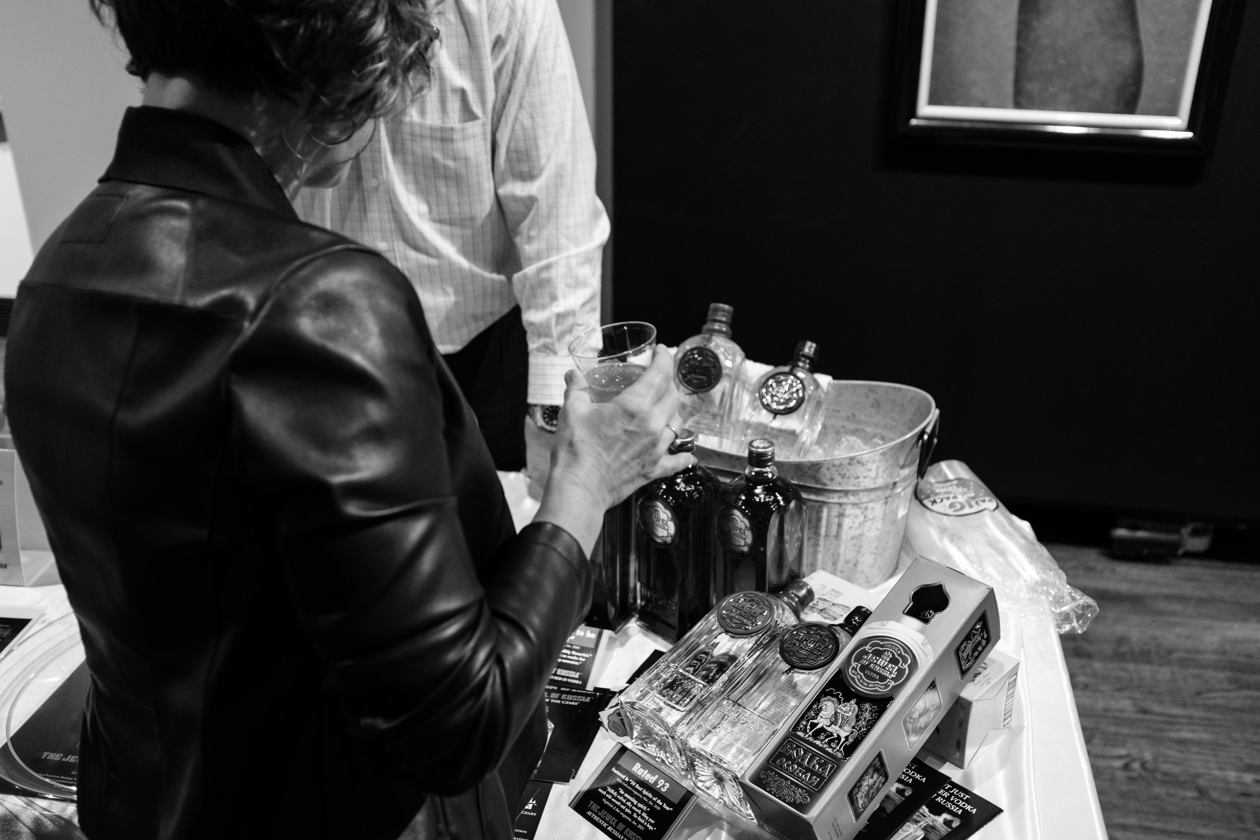 Art of Vodka (6 of 98).jpg