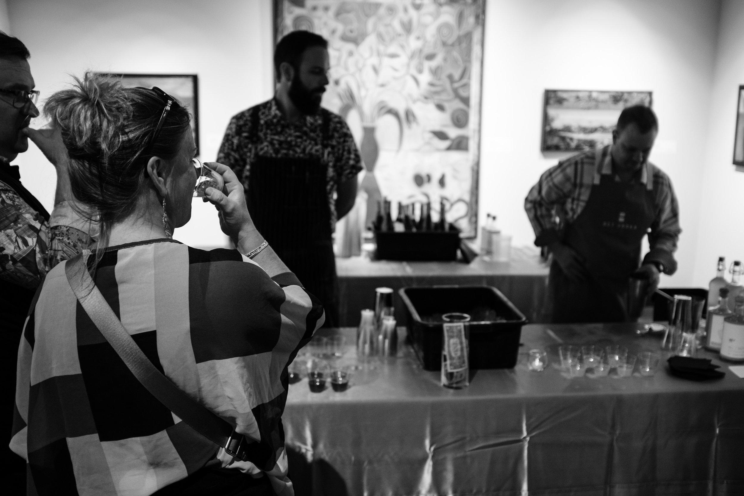 Art of Vodka (7 of 98).jpg