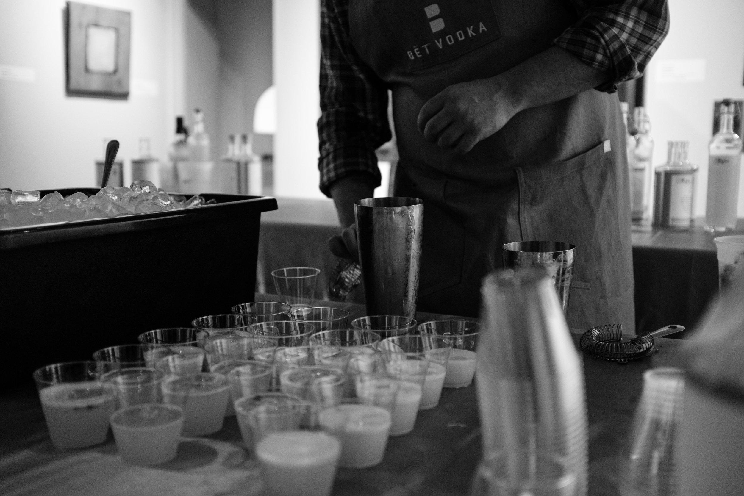 Art of Vodka (18 of 98).jpg
