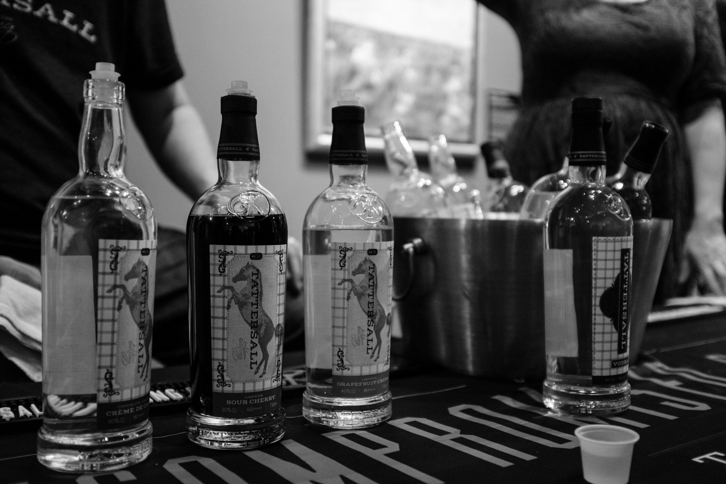 Art of Vodka (34 of 98).jpg