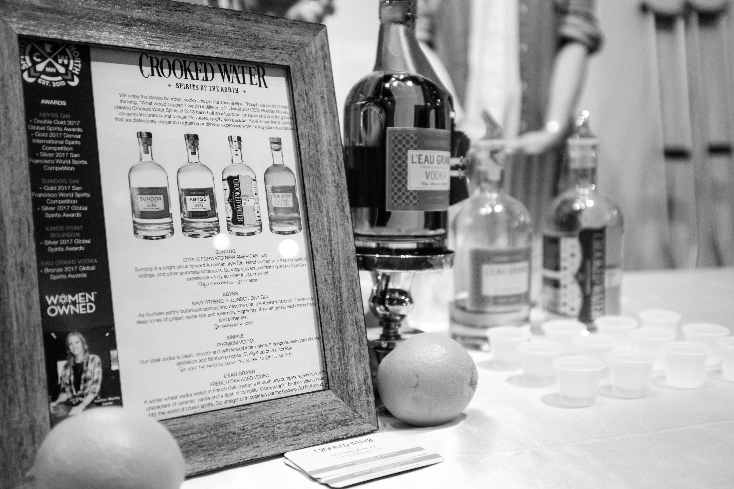 Art of Vodka (36 of 98).jpg