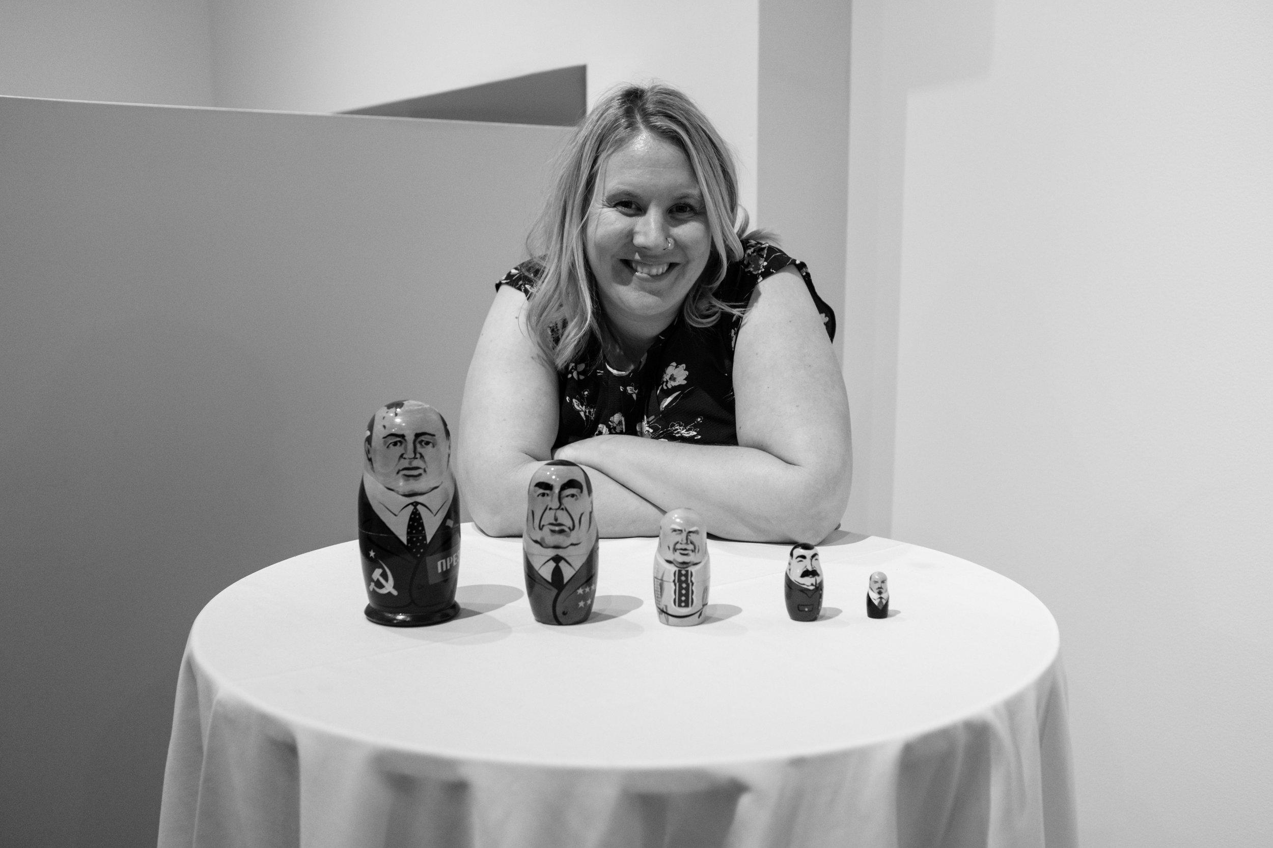 Art of Vodka (46 of 98).jpg