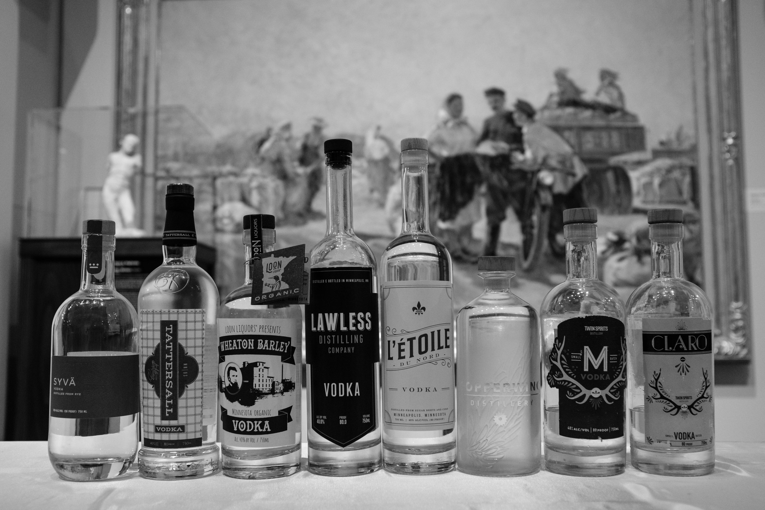 Art of Vodka (53 of 98).jpg