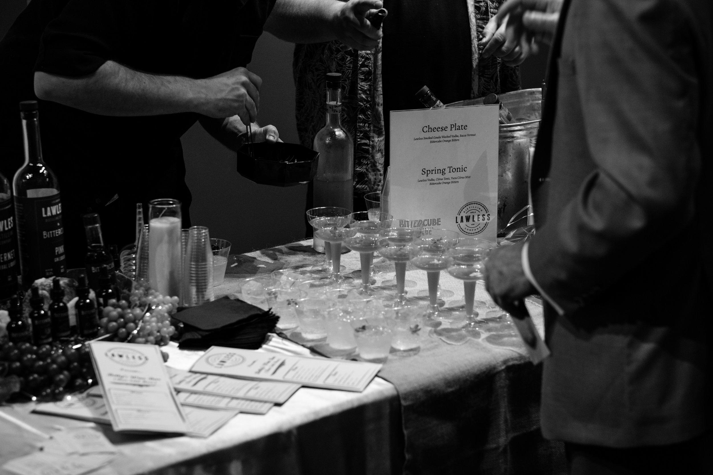 Art of Vodka (73 of 98).jpg
