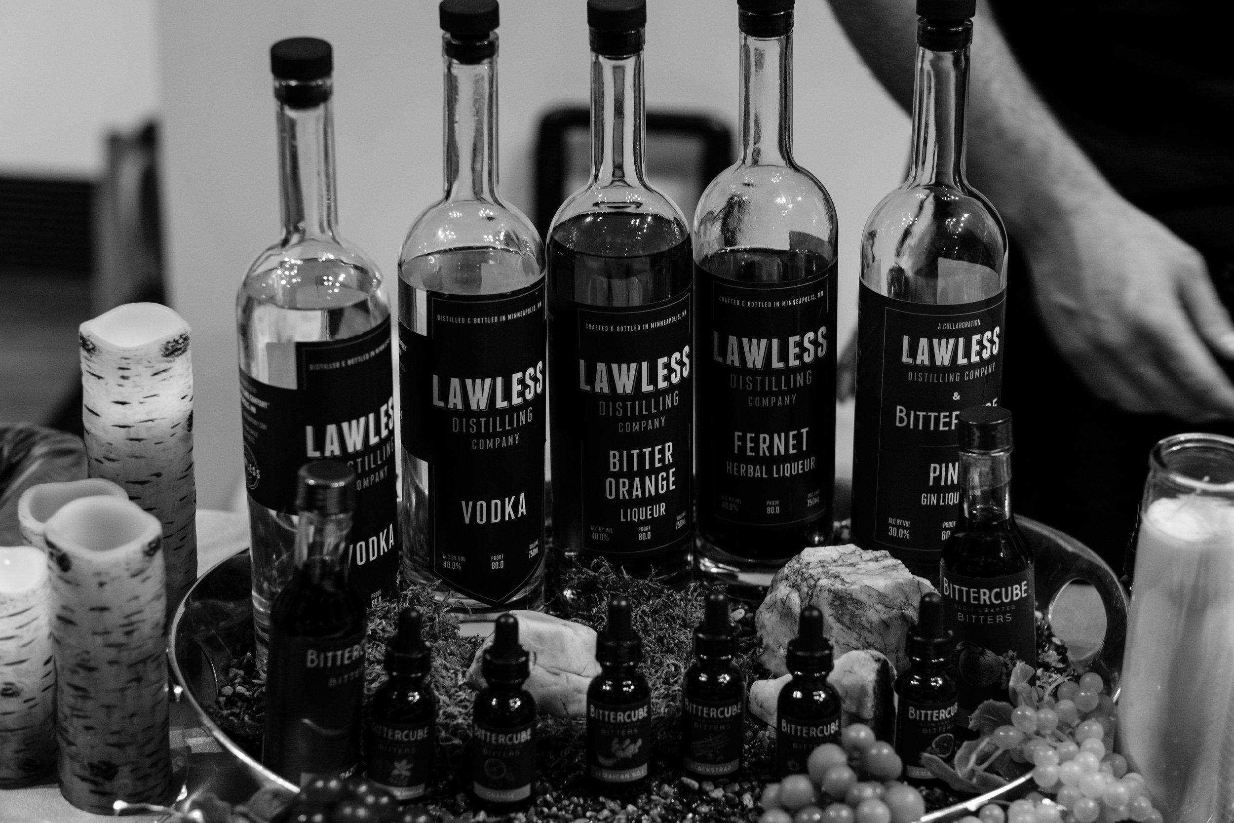 Art of Vodka (74 of 98).jpg