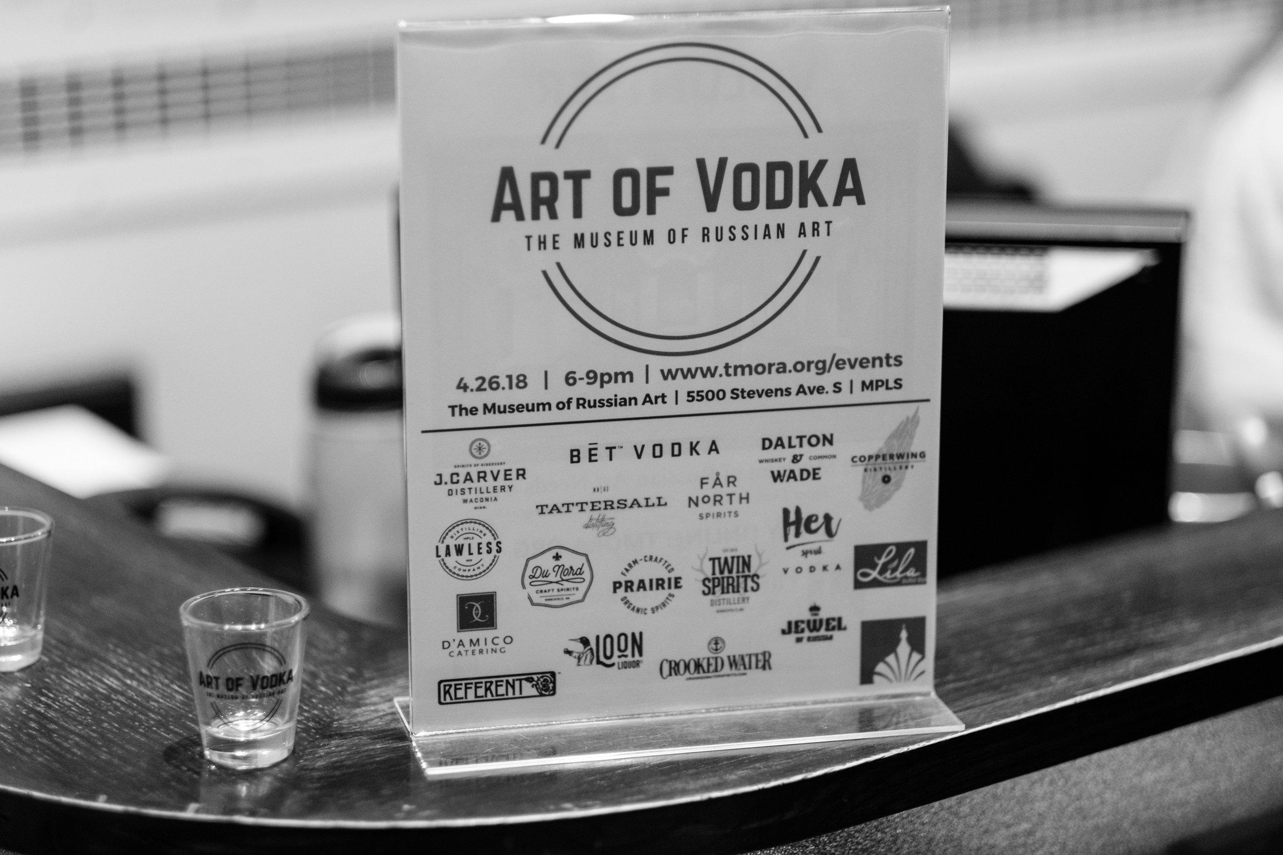Art of Vodka (86 of 98).jpg