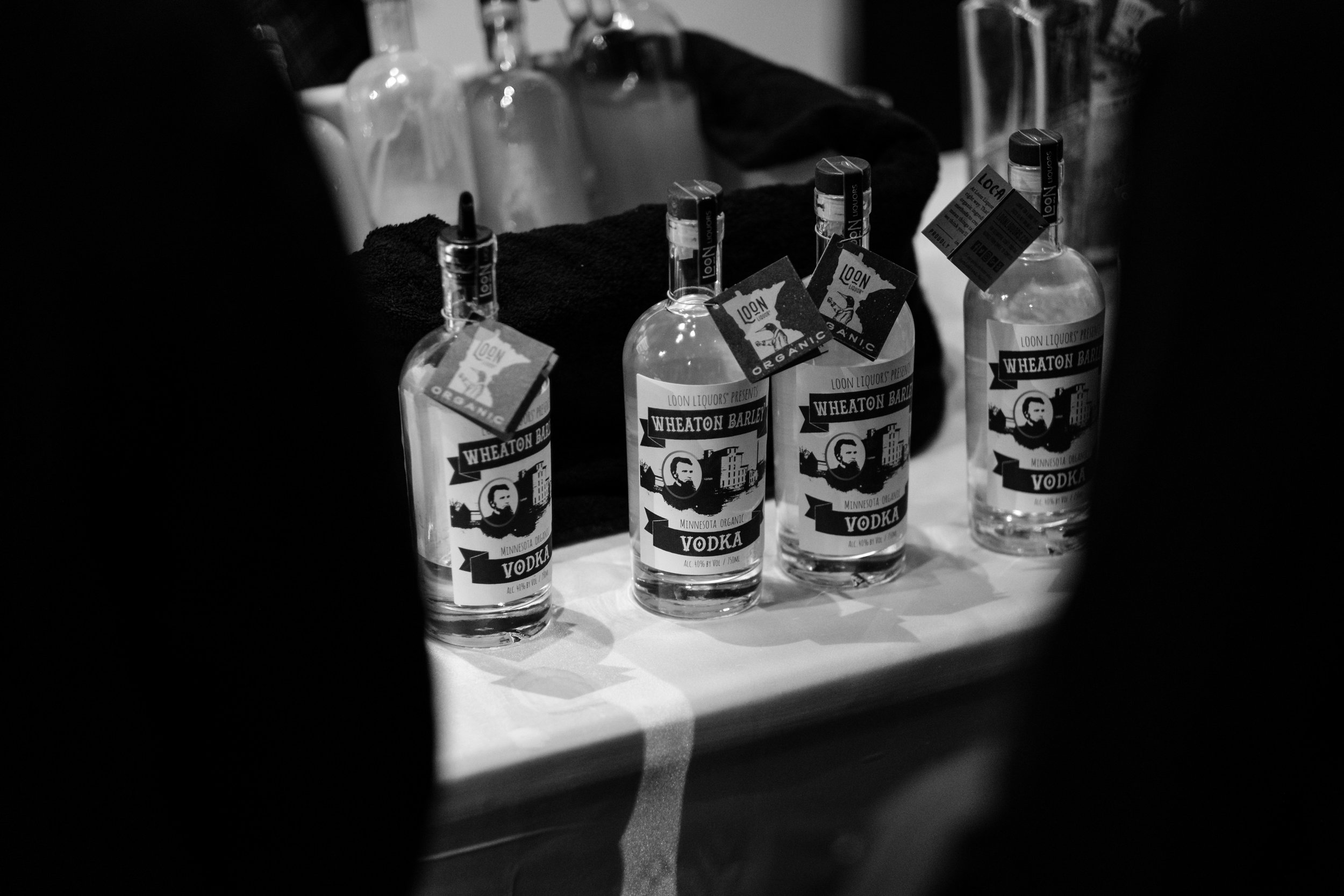 Art of Vodka (89 of 98).jpg