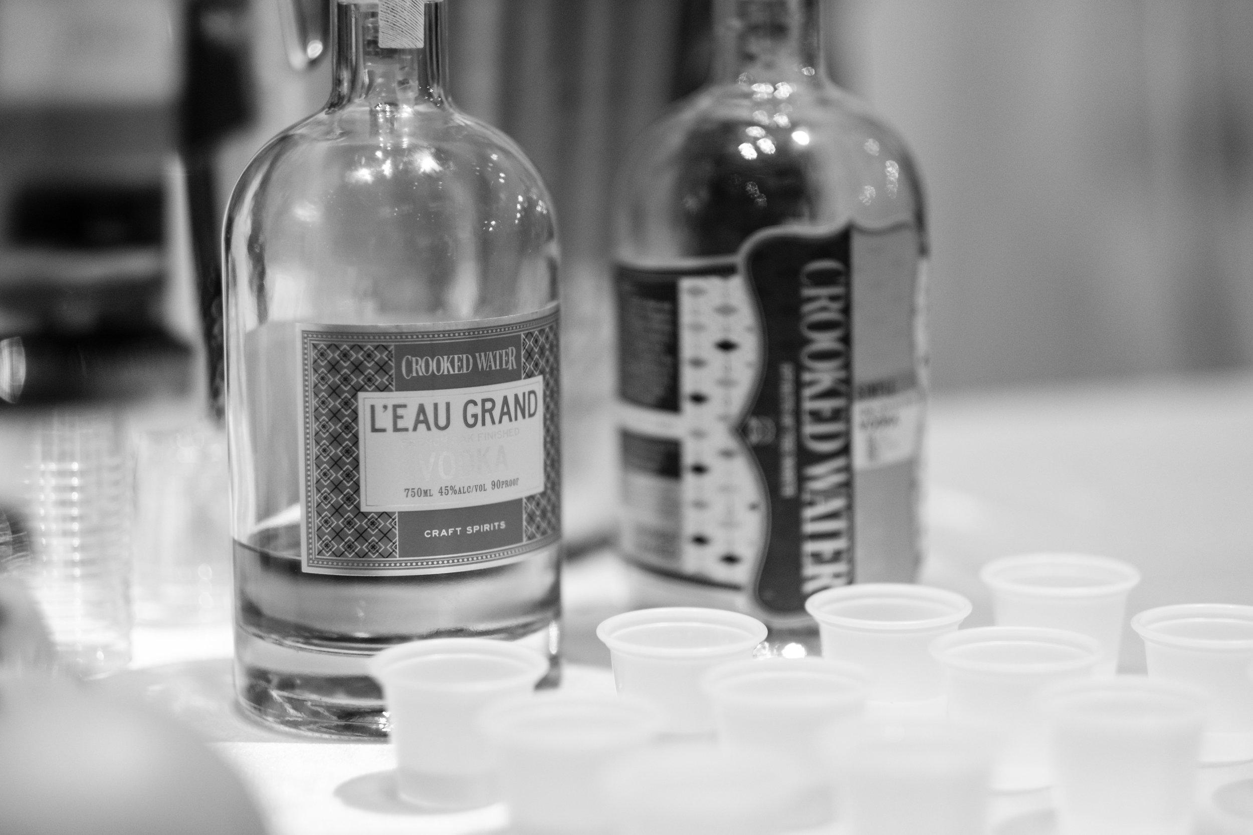 Art of Vodka (92 of 98).jpg