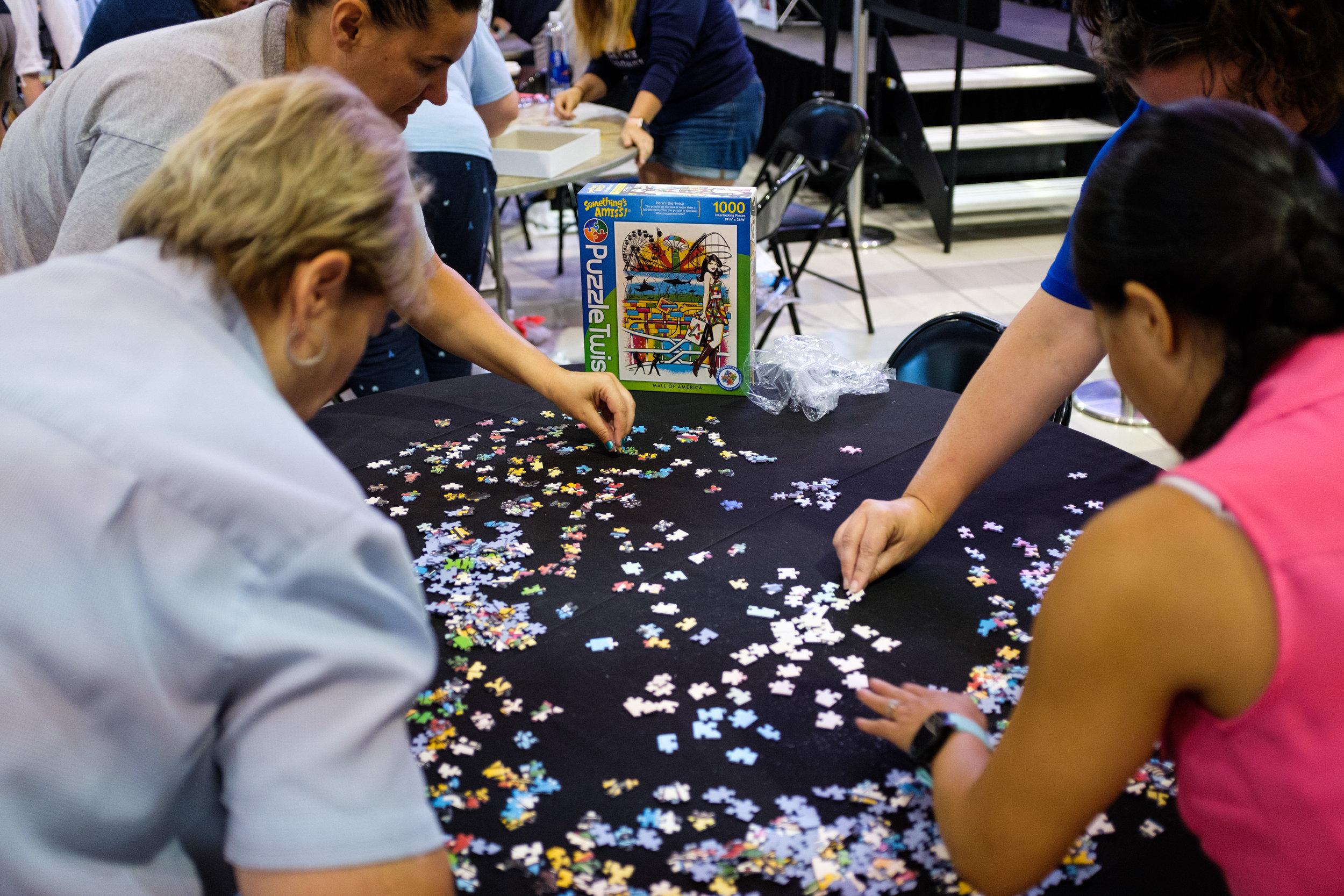 AUSM Puzzle Challenge (9 of 54).jpg